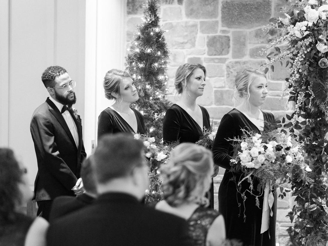 chesapeake-bay-beach-club-wedding-bridesmaids