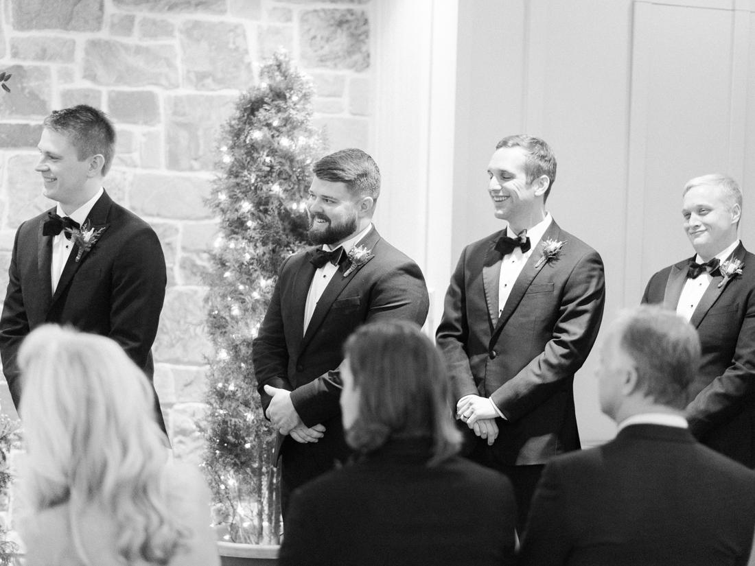 chesapeake-bay-beach-club-wedding-groomsmen