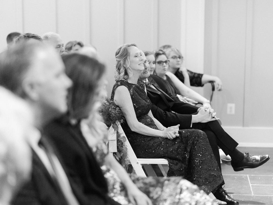 chesapeake-bay-beach-club-wedding-guests
