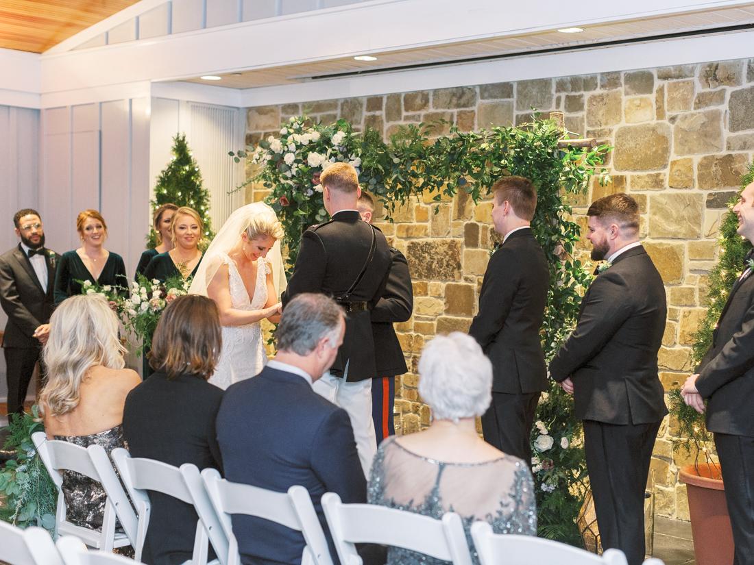 chesapeake-bay-beach-club-wedding-reading