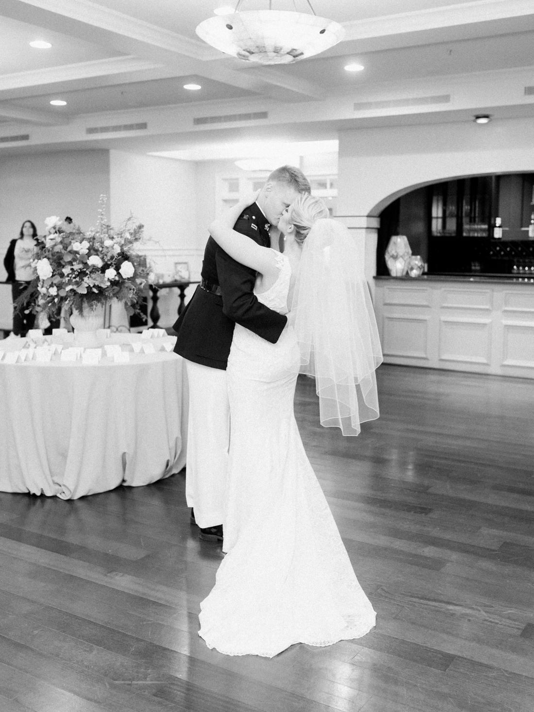 chesapeake-bay-beach-club-wedding-just-married