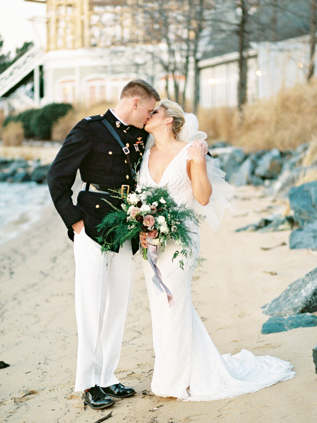 chesapeake-bay-beach-club-wedding-stevensville-md