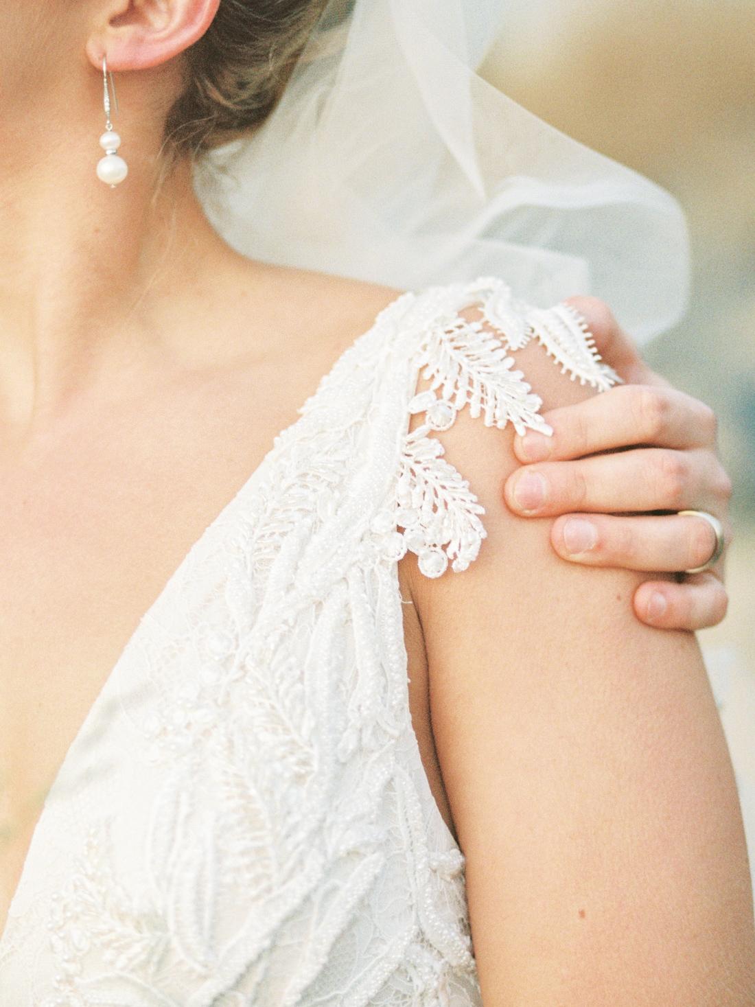 Justin-alexander-old-hollywood-wedding-dress