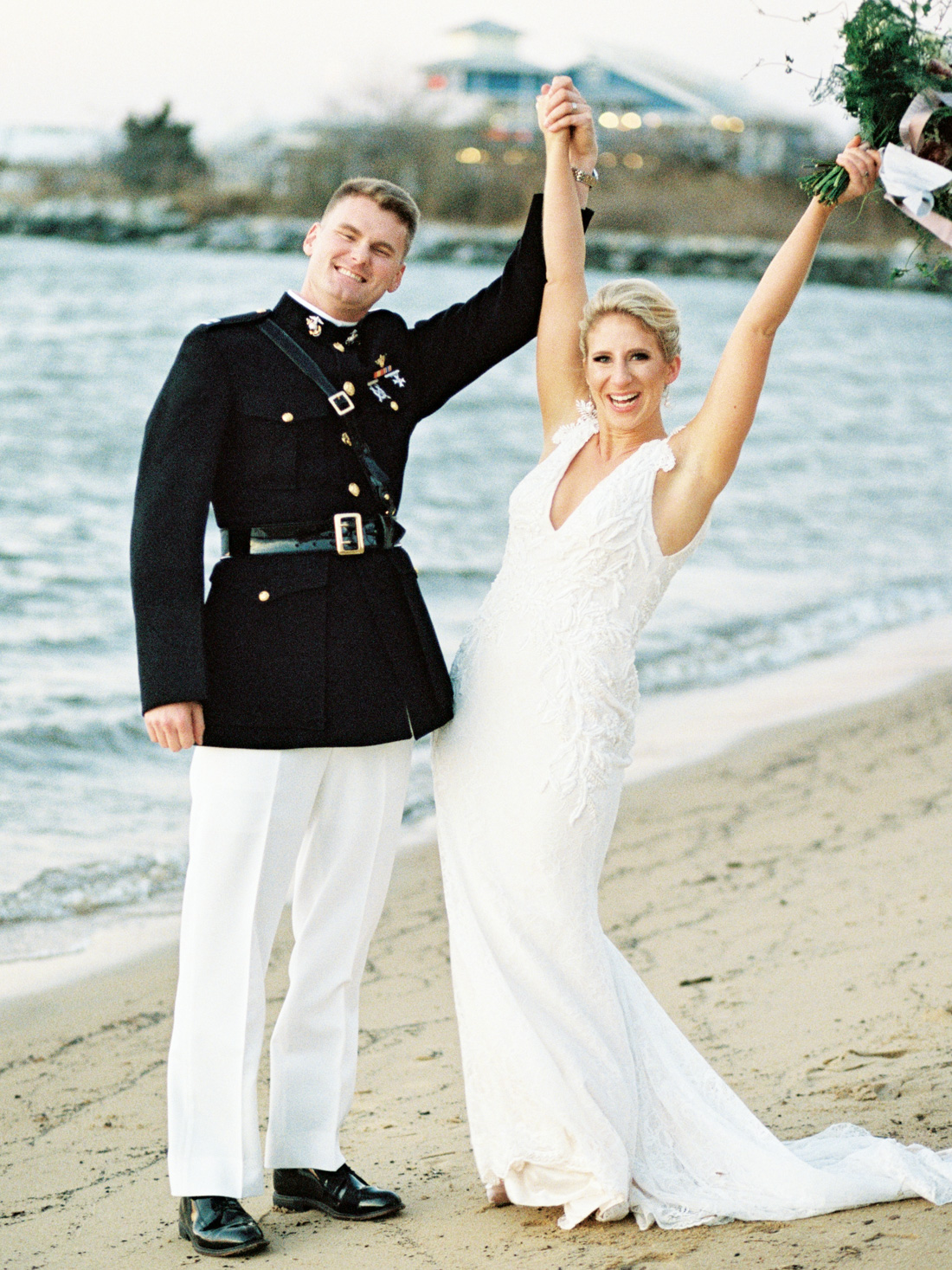chesapeake-bay-beach-club-winter-wedding