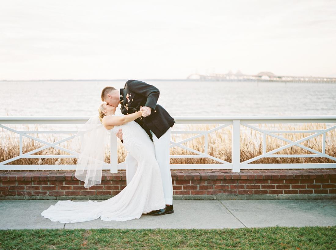 chesapeake-bay-bridge-sunset-wedding