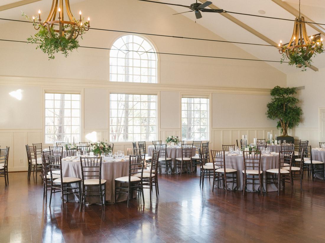 chesapeake-bay-beach-club-wedding-reception