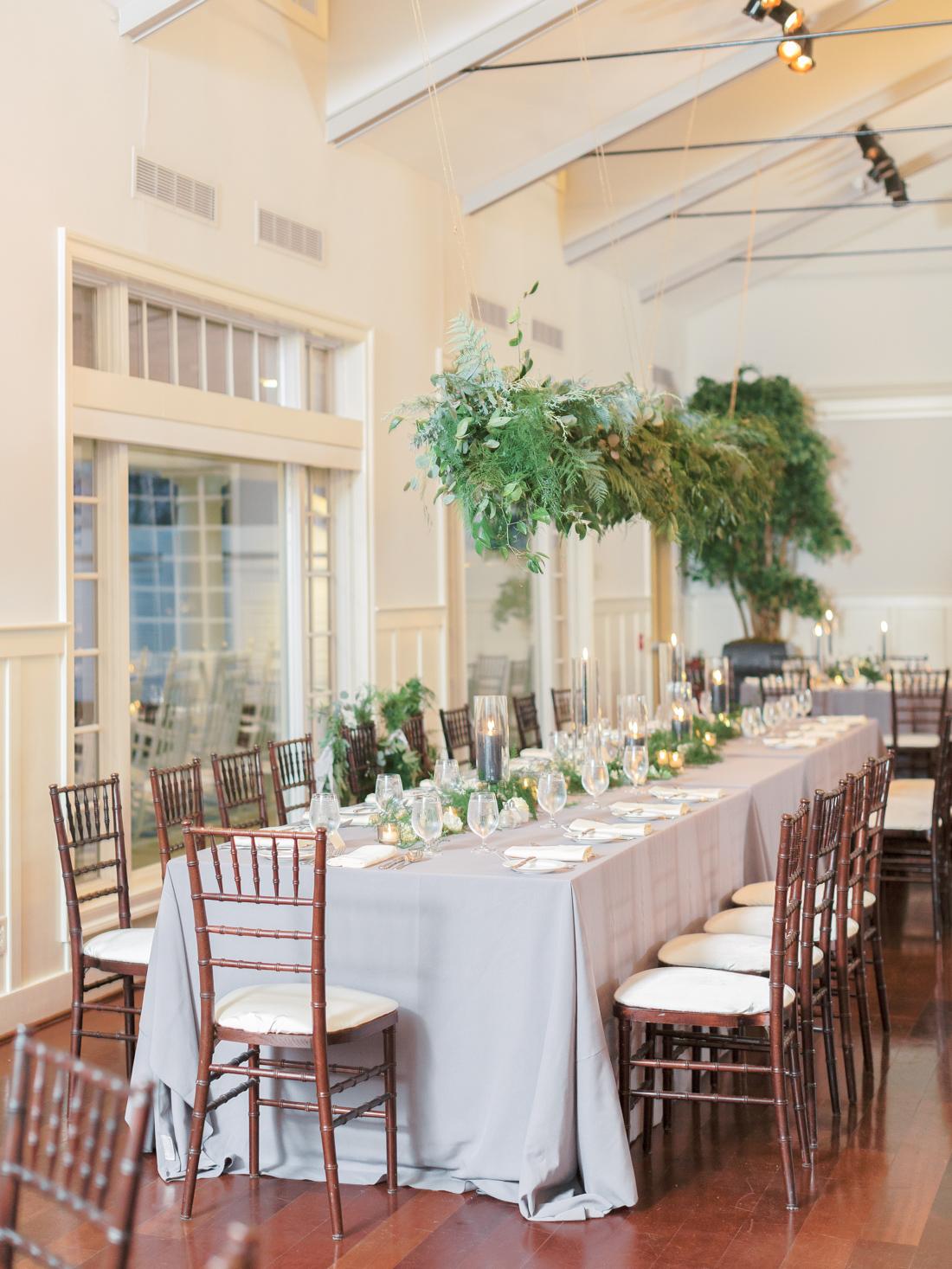 crimson-clover-floral-design-chesapeake-bay-beach-club