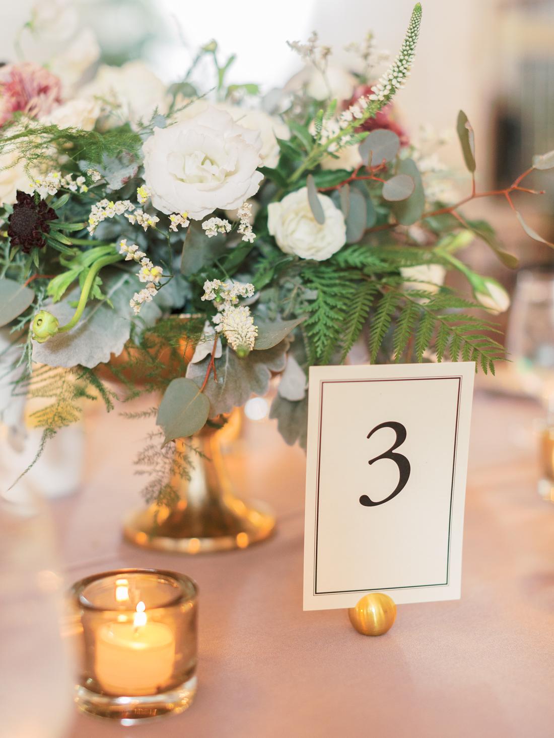 crimson-and-clover-floral-wedding-reception-centerpieces