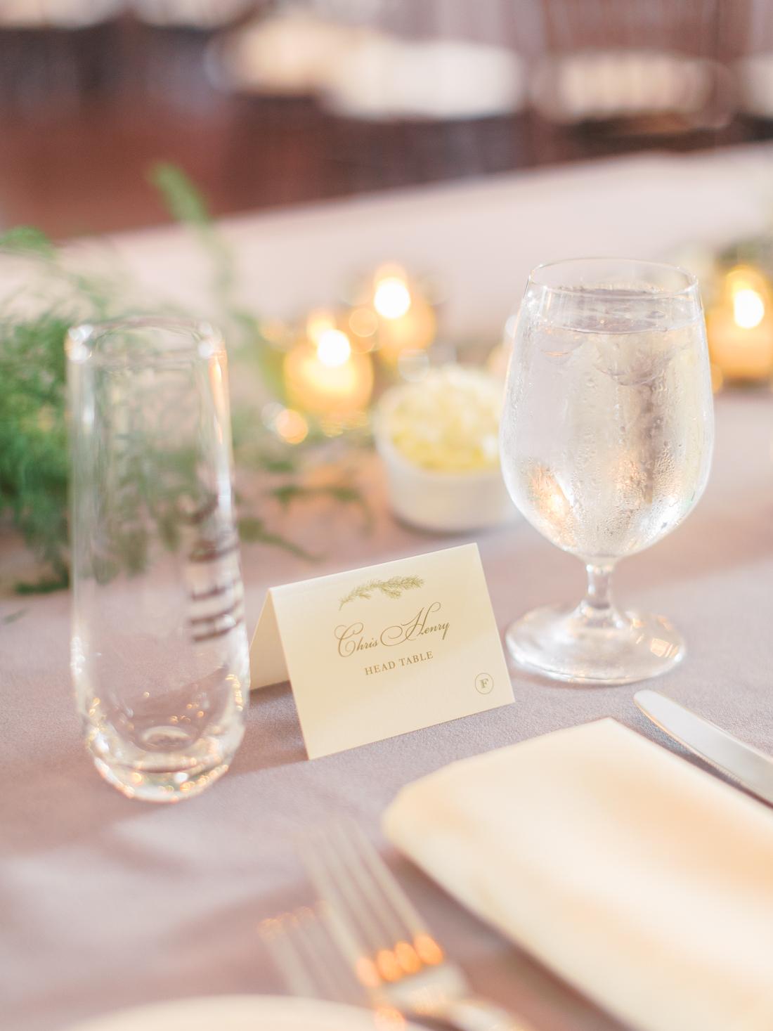 chesapeake-bay-beach-club-wedding-placecards