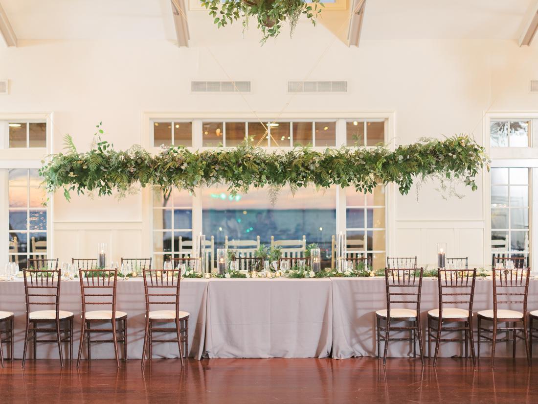 chesapeake-bay-beach-club-sunset-ballroom-wedding