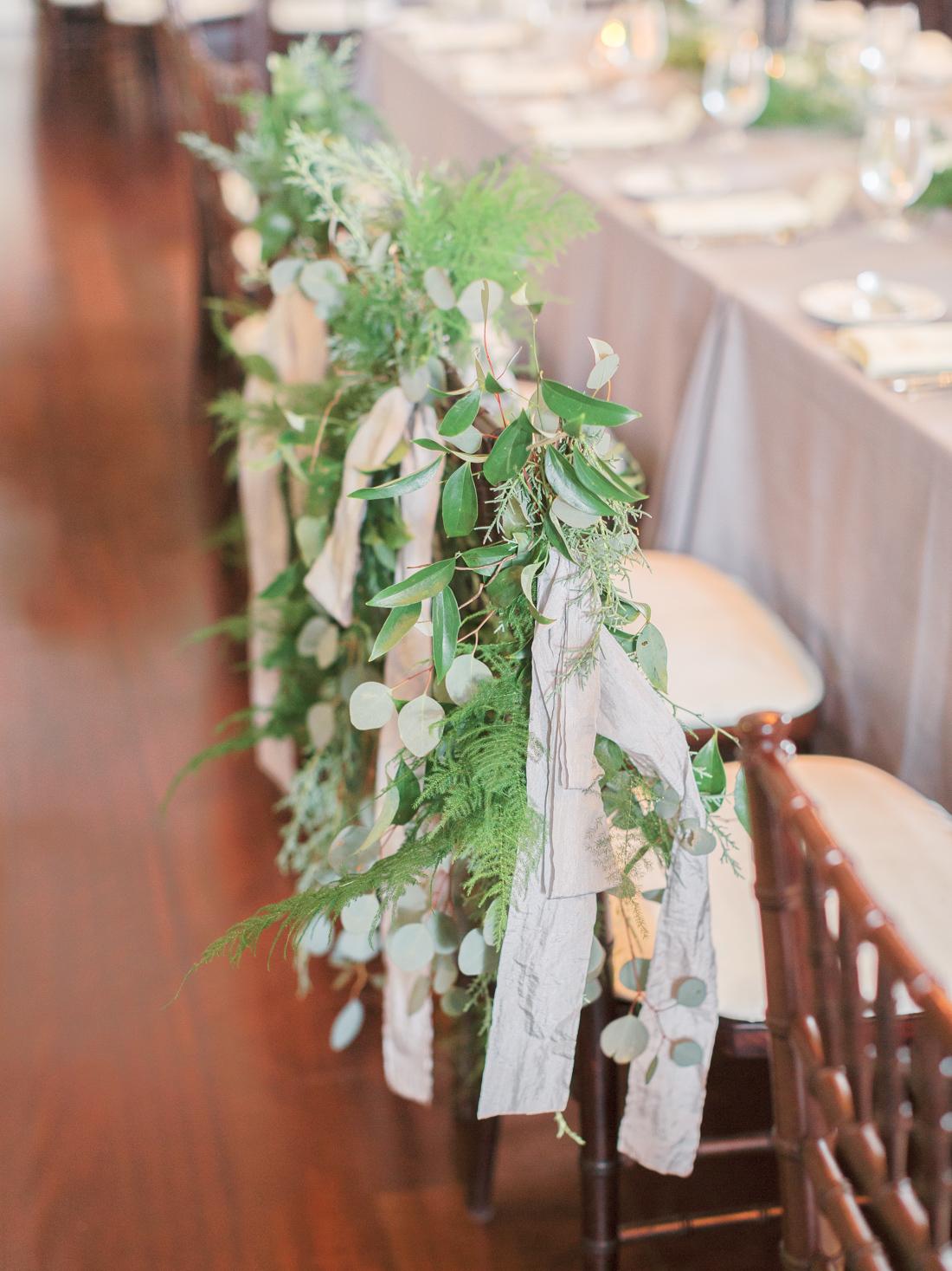 crimson-and-clover-head-table-chair-decor