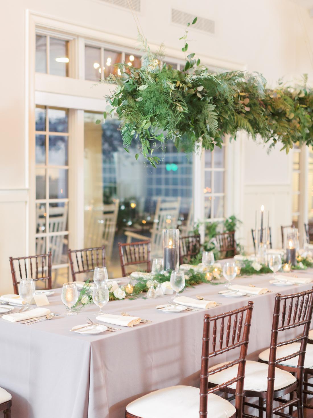 chesapeake-bay-beach-club-wedding-reception-michelle-whitley