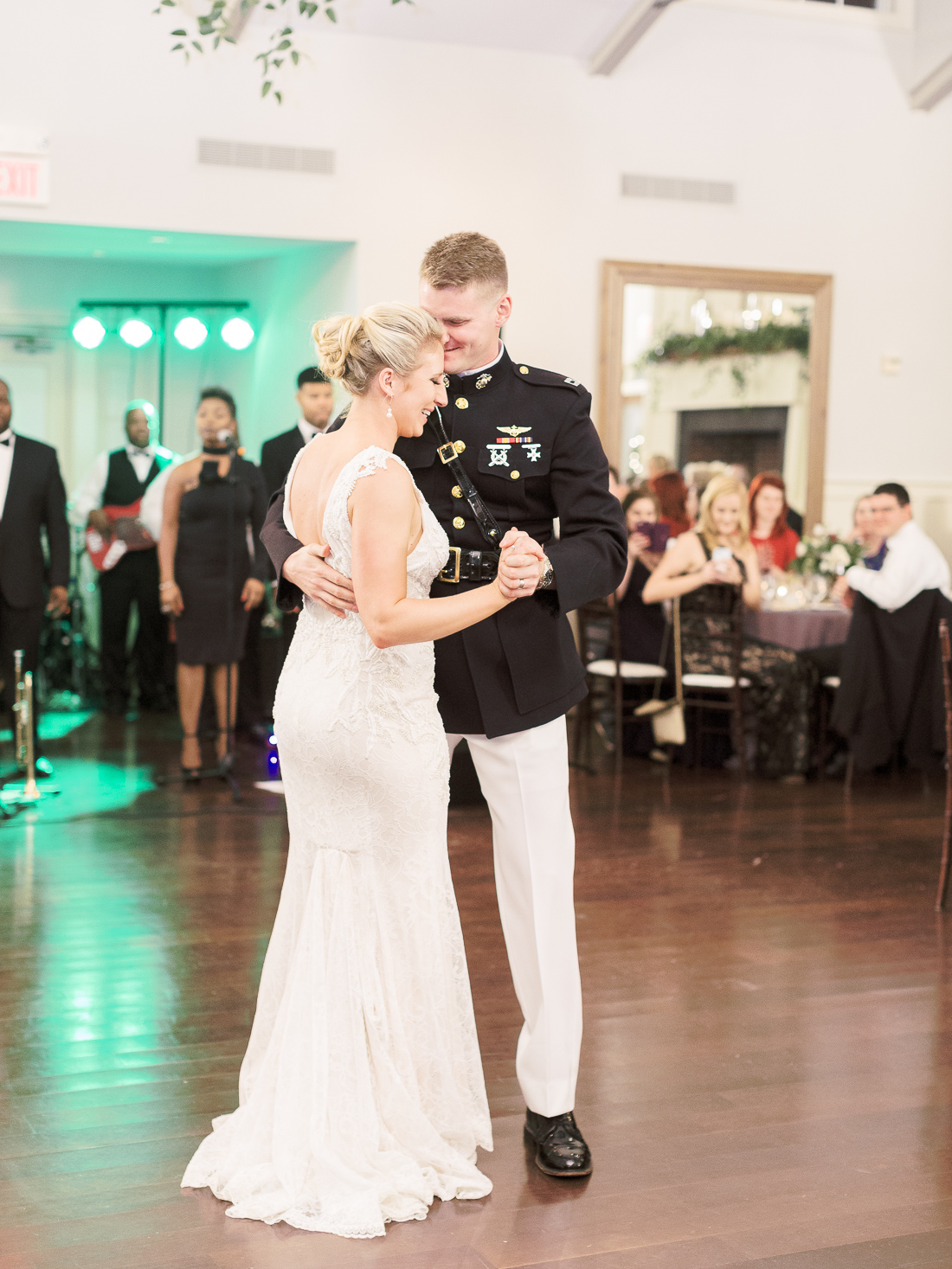 md-wedding-photographer-michelle-whitley-first-look