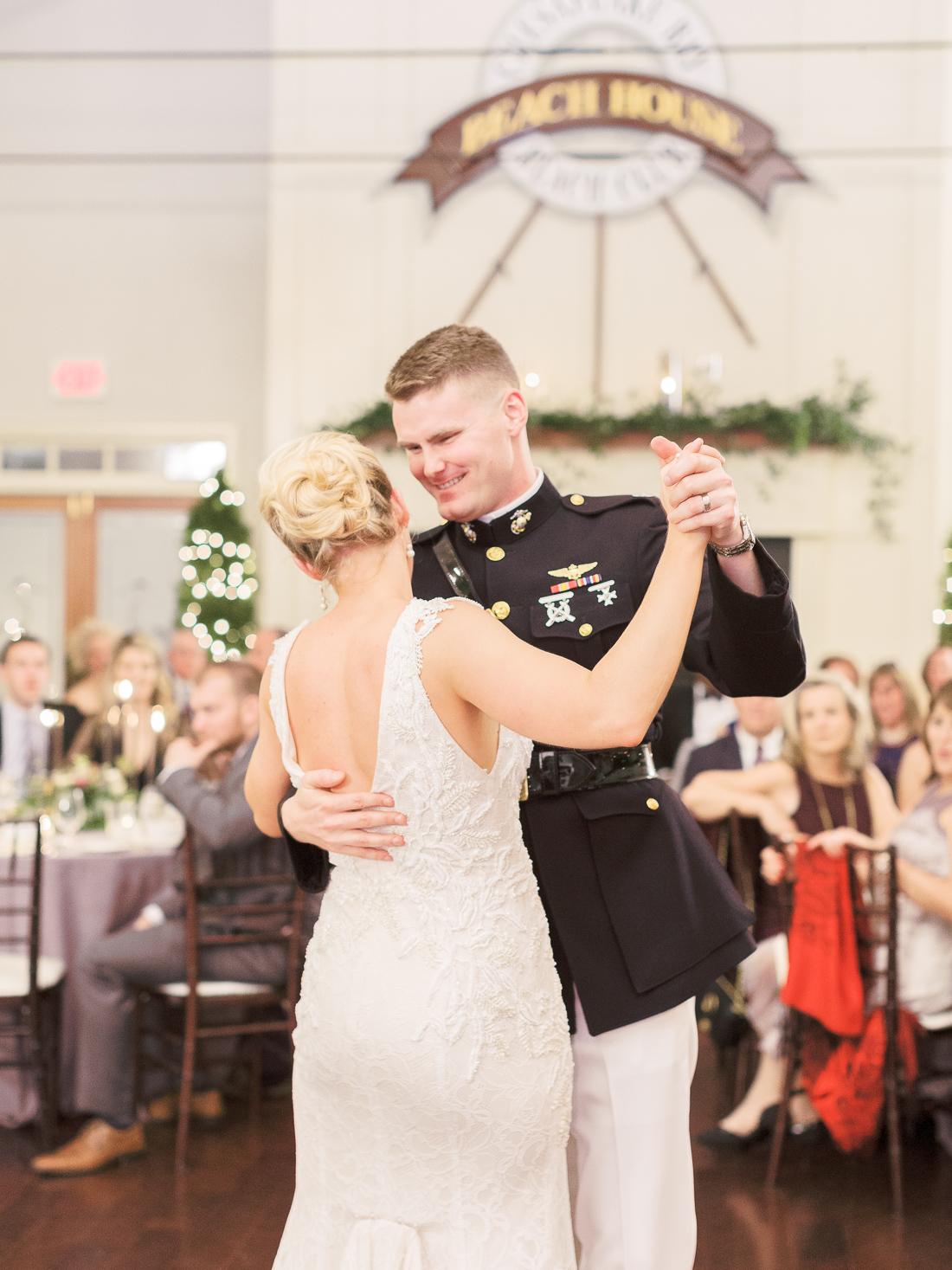 eastern-shore-wedding-venues-chesapeake-bay-beach-club