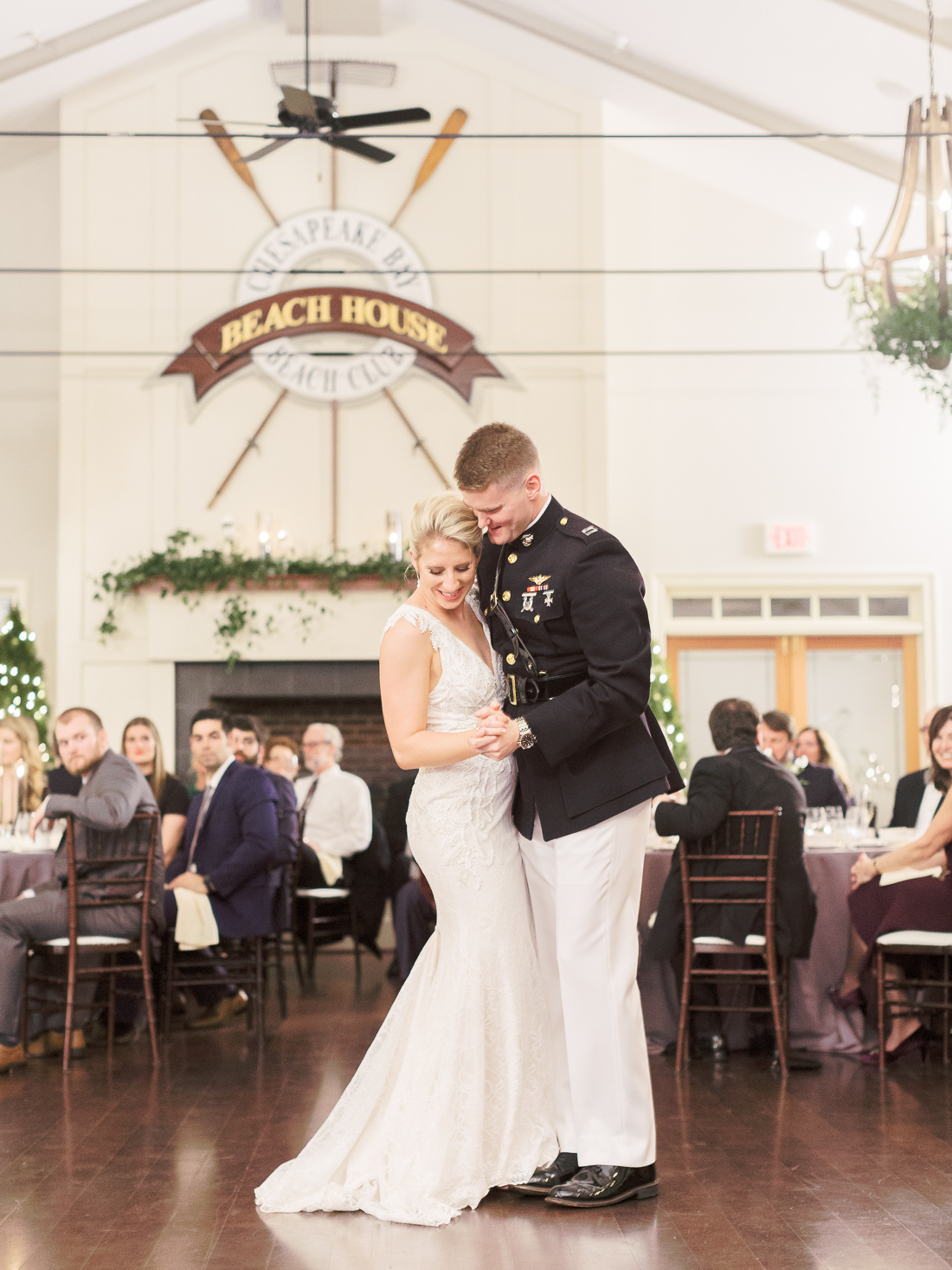 Michelle-whitley-photography-reception-first-dance