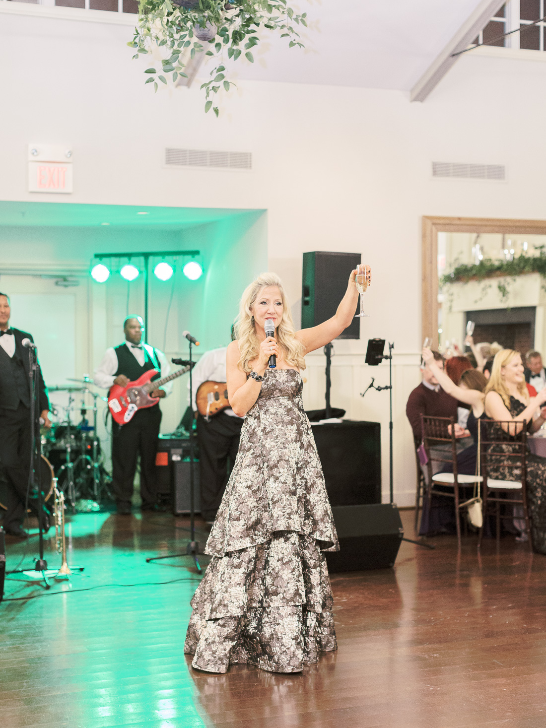 chesapeake-bay-beach-club-reception-mother-of-bride-toast