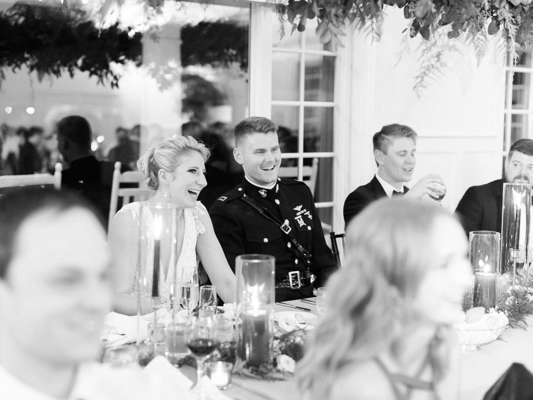 chesapeake-bay-beach-club-reception-toasts
