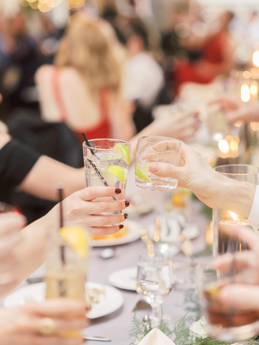 chesapeake-bay-beach-club-wedding-toasts