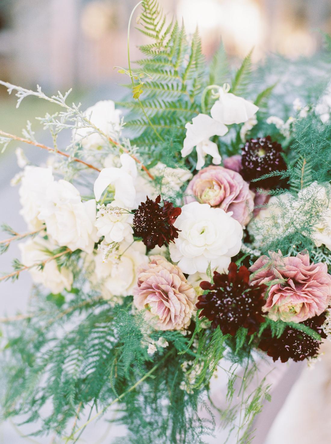 md-dc-wedding-floral-design-crimson-and-clover
