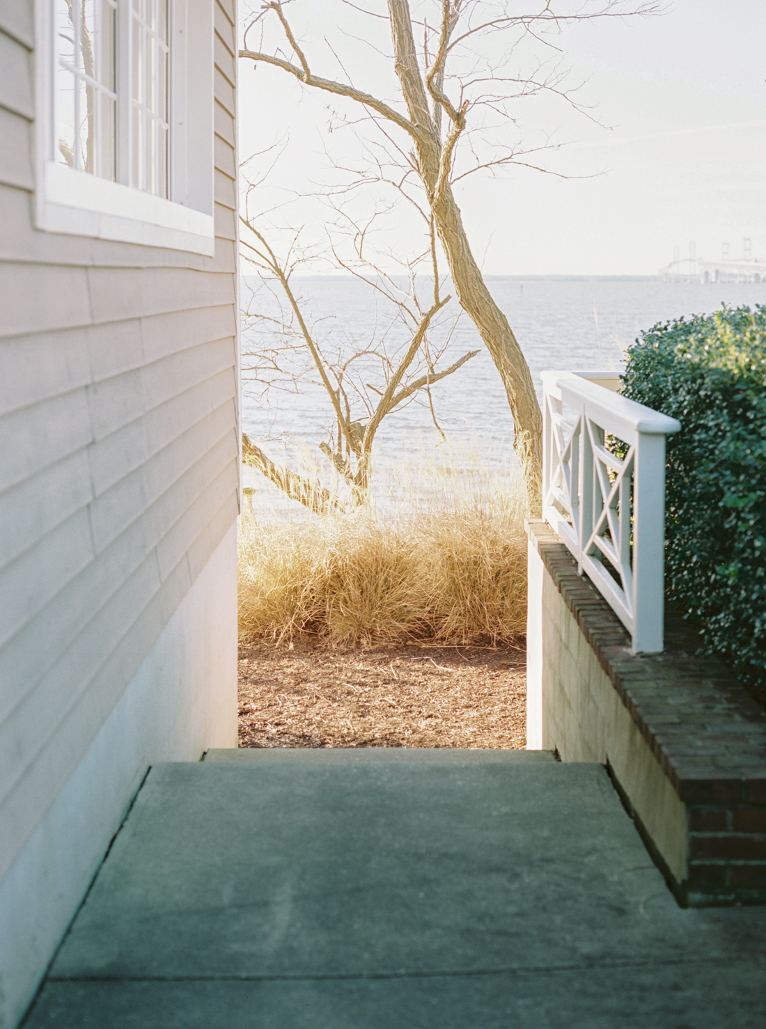 Michelle-whitley-photography-beach-wedding-maryland-eastern-shore