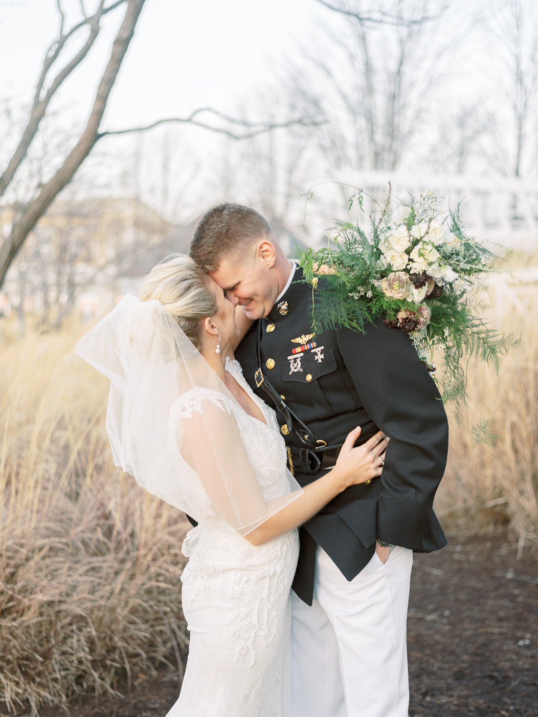 dc-wedding-photographers-michelle-whitley