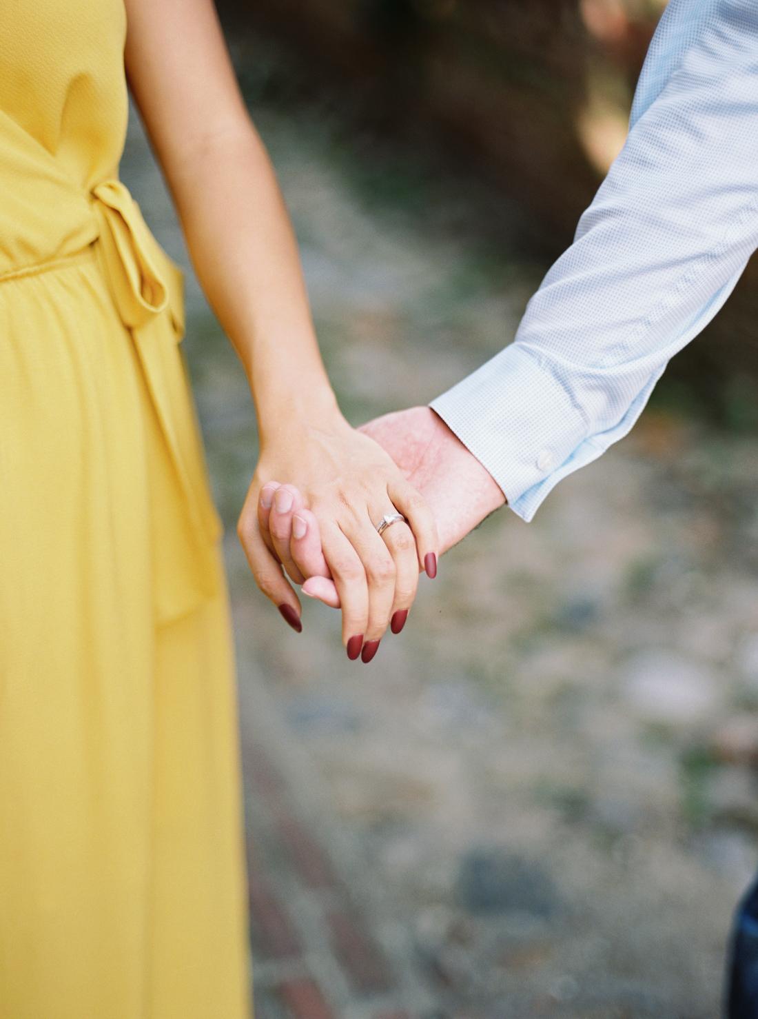 Michelle-whitley-dc-wedding-photographer