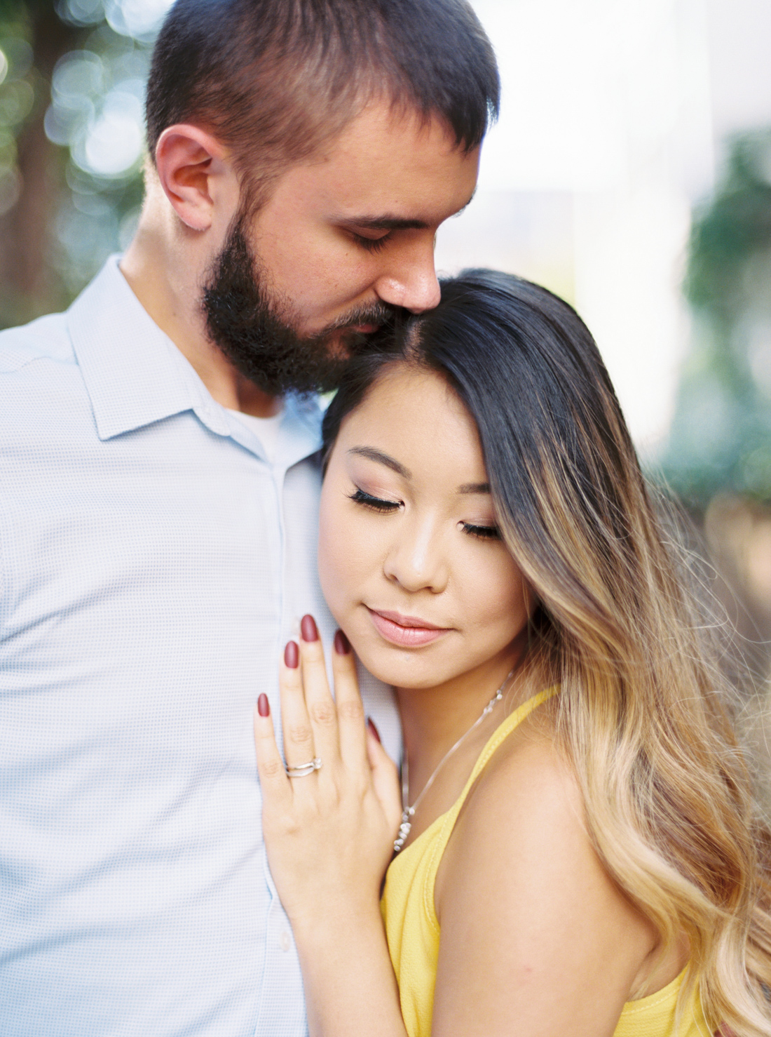 engagement-pictures-in-dc-location-ideas