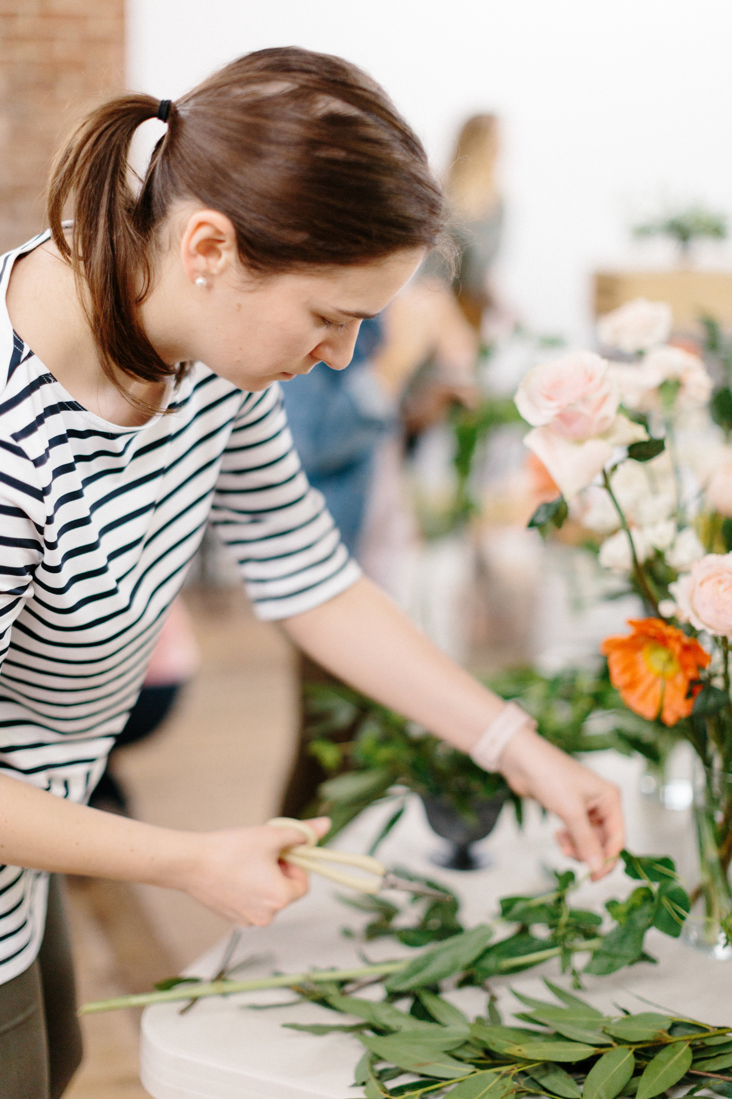 dc-flower-therapy-workshop