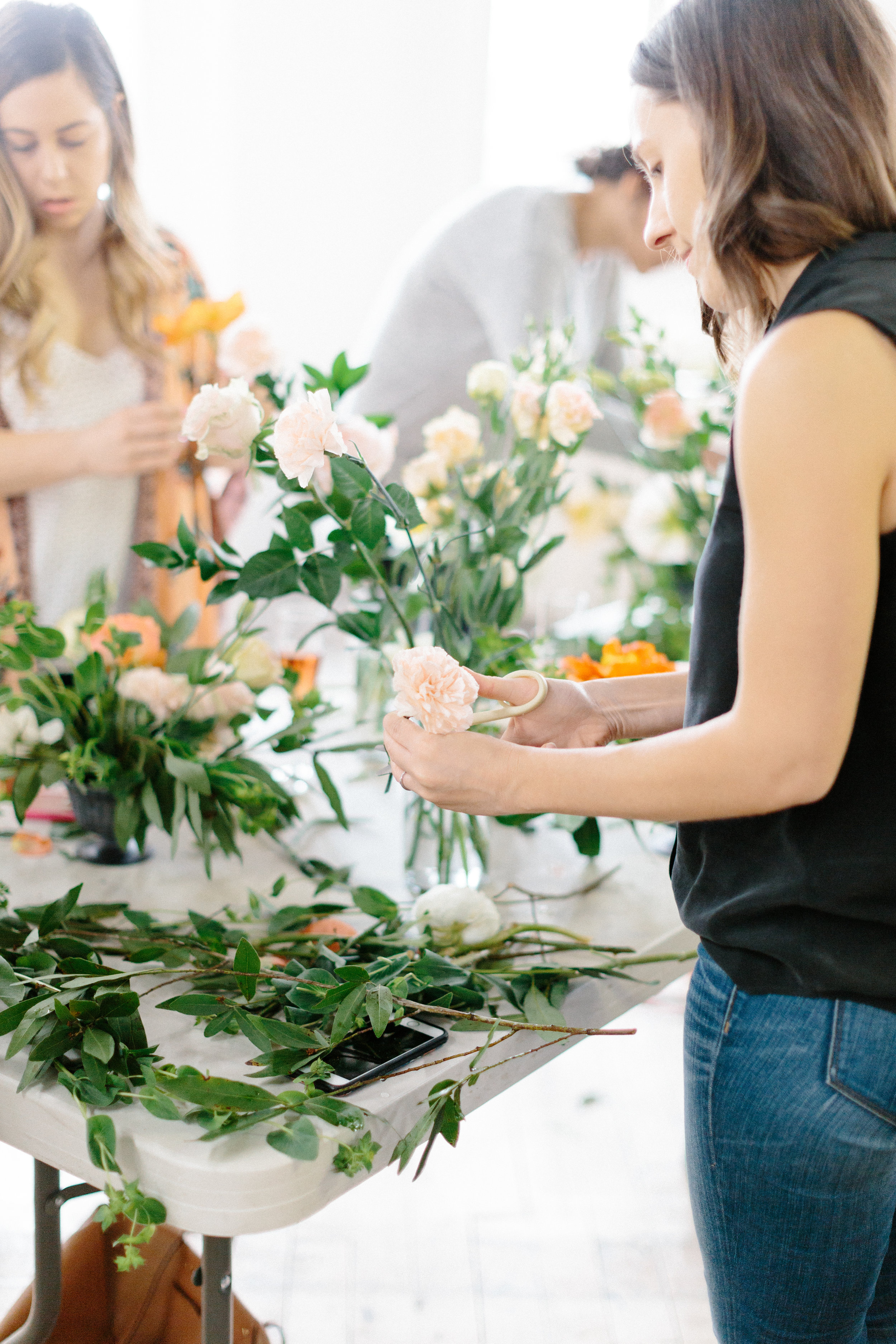 flower-therapy-workshop-dc