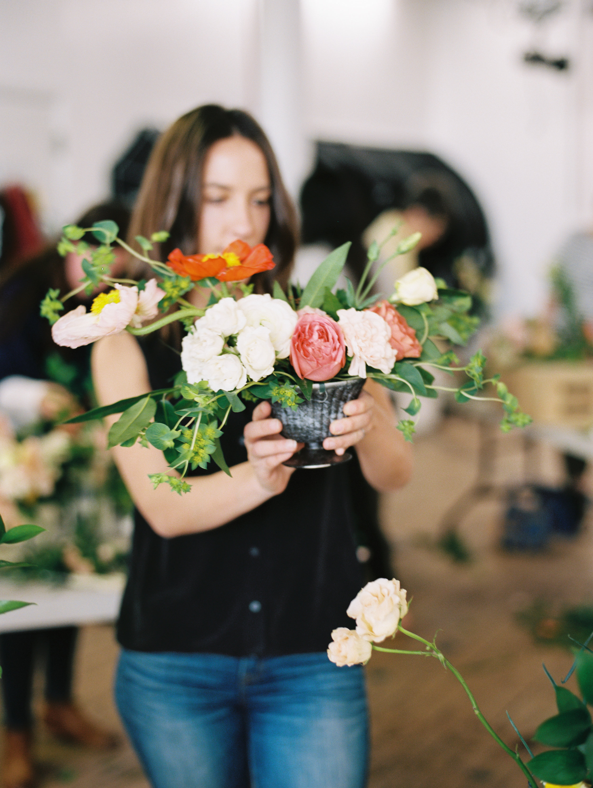 flower-therapy-florists-styling-workshop-dc