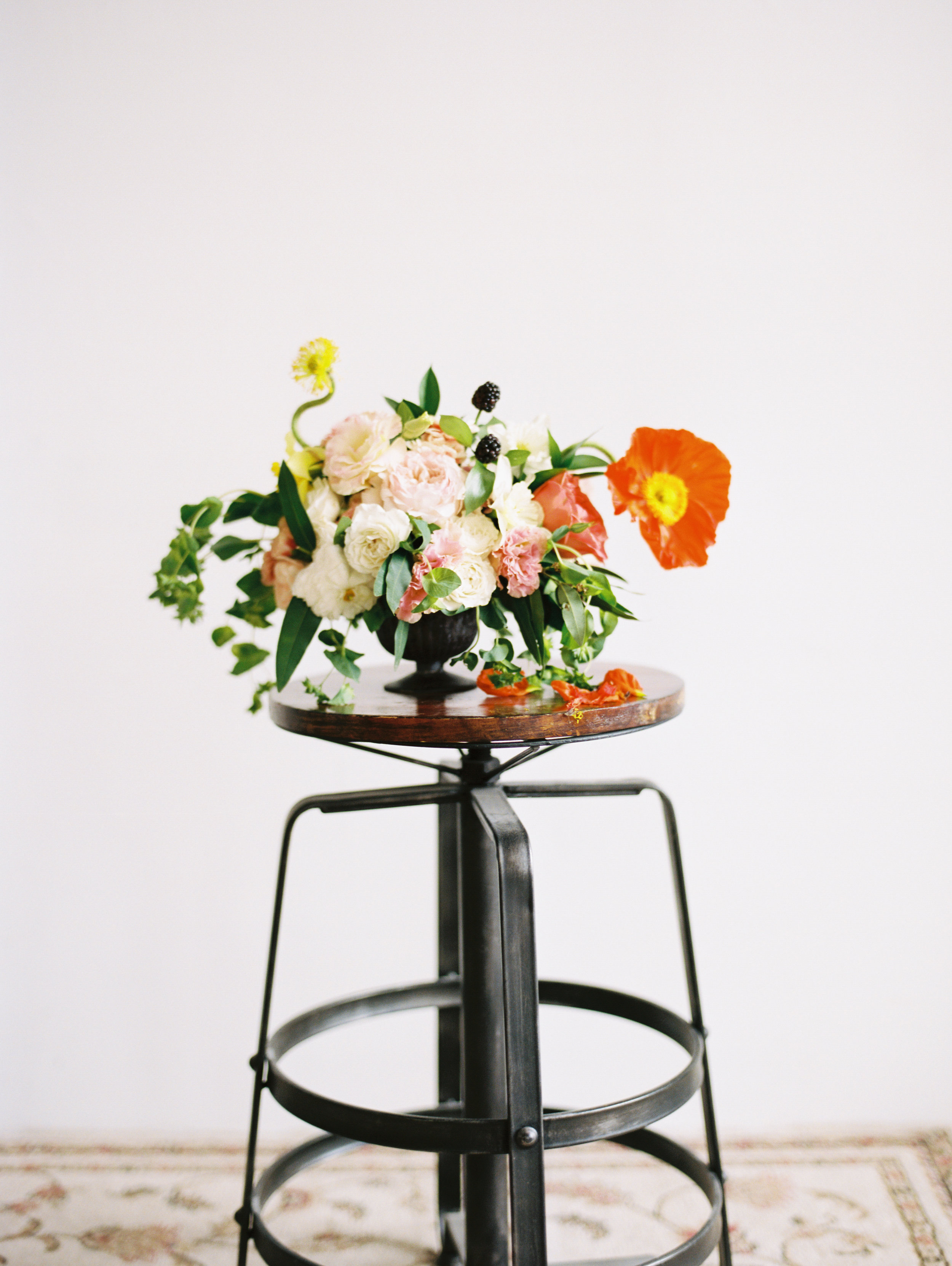 Claire-duran-weddings-and-events-dc-floral-workshop