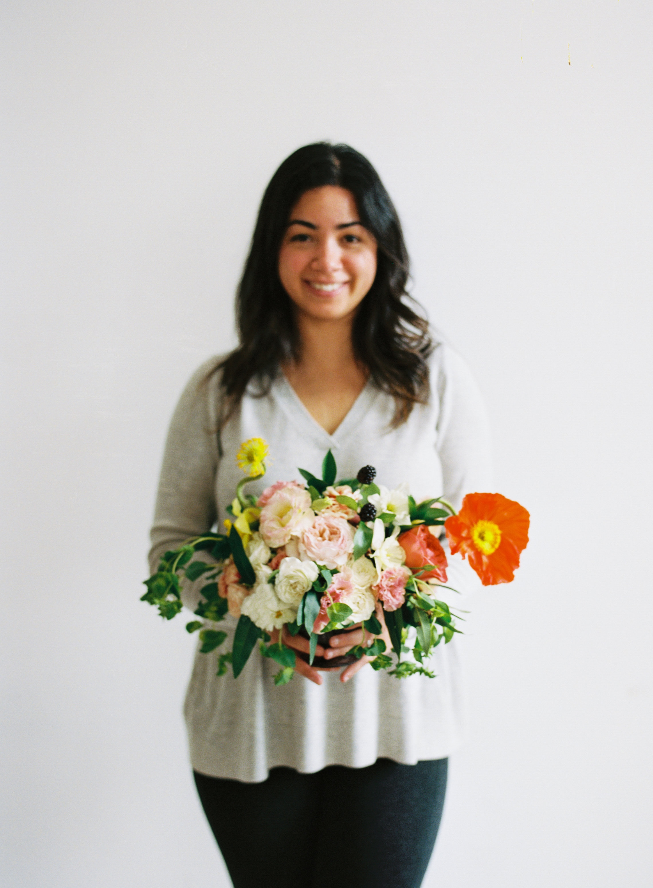 dc-wedding-planners-claire-duran-wedding-and-events
