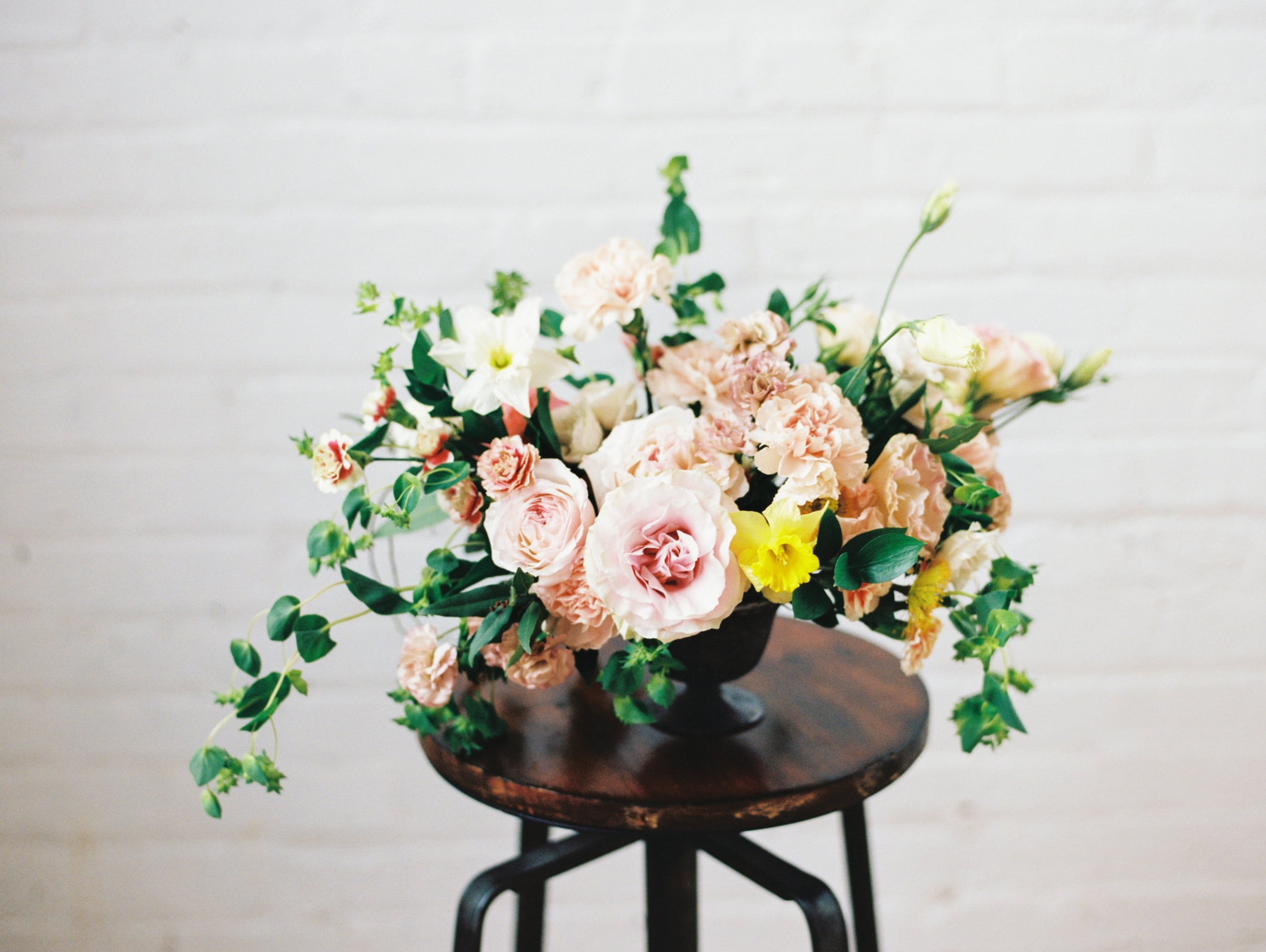 flower-therapy-dc-floral-workshop