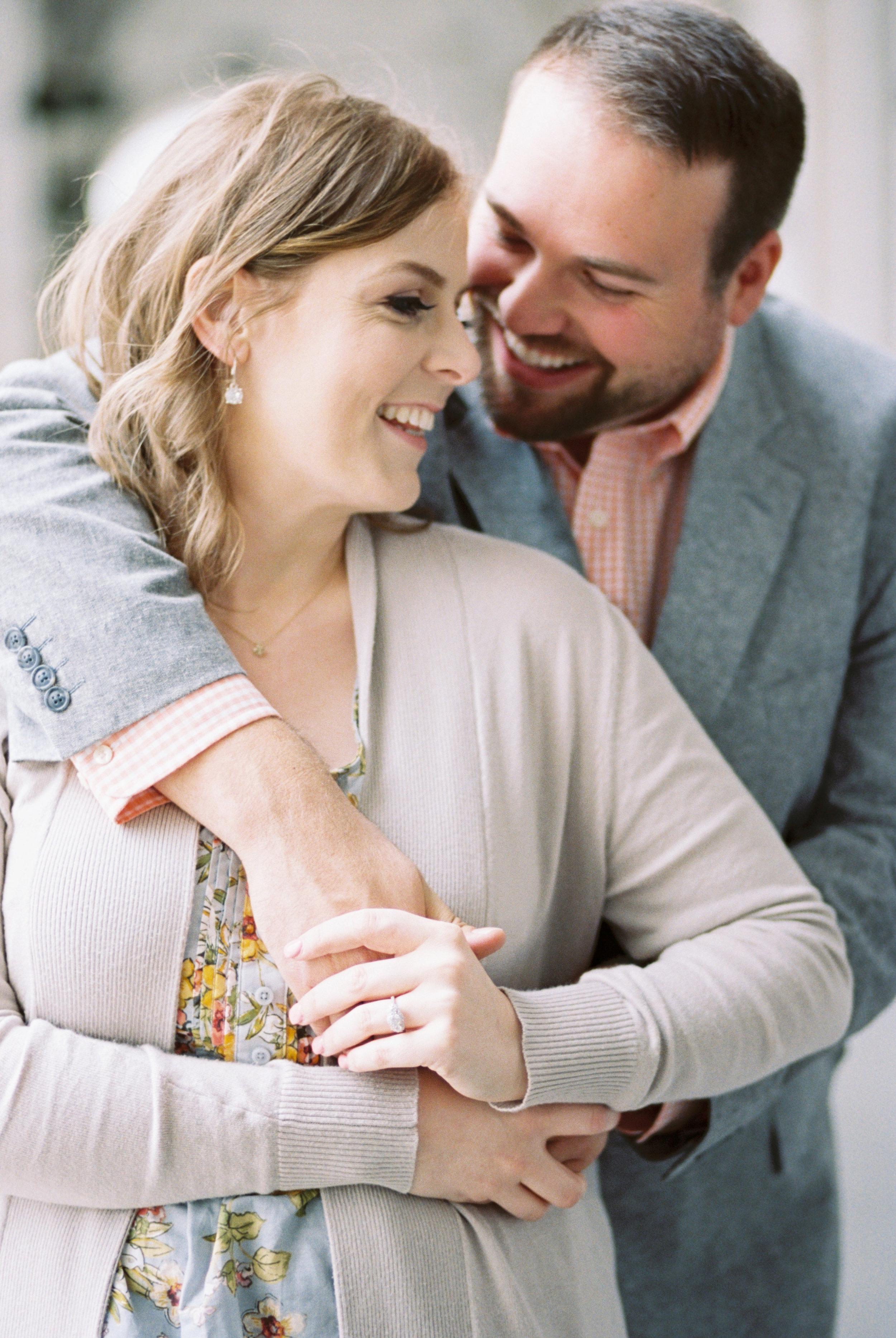 washington-dc-film-wedding-photographers