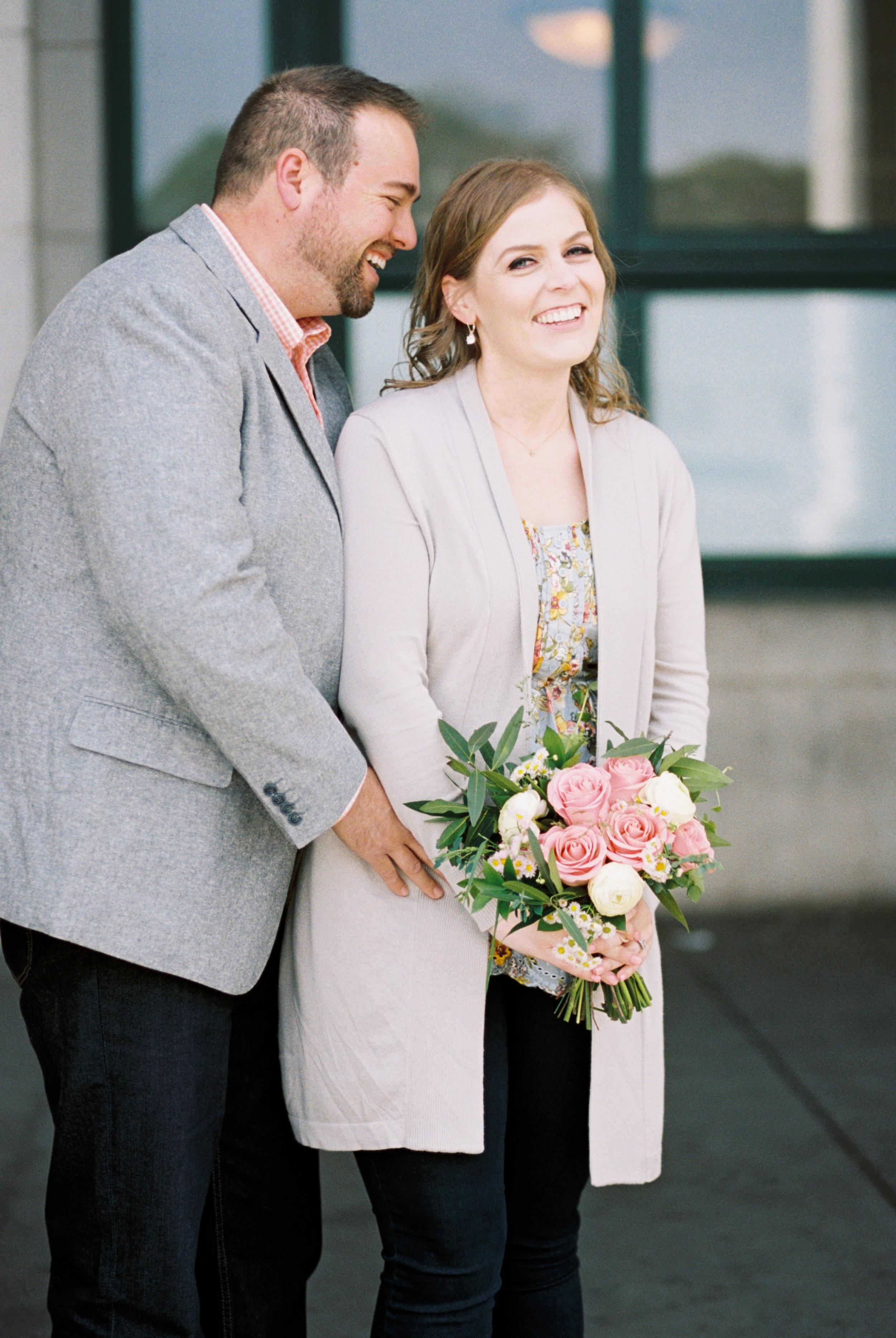 Amy-lauren-floral-design-bouquet