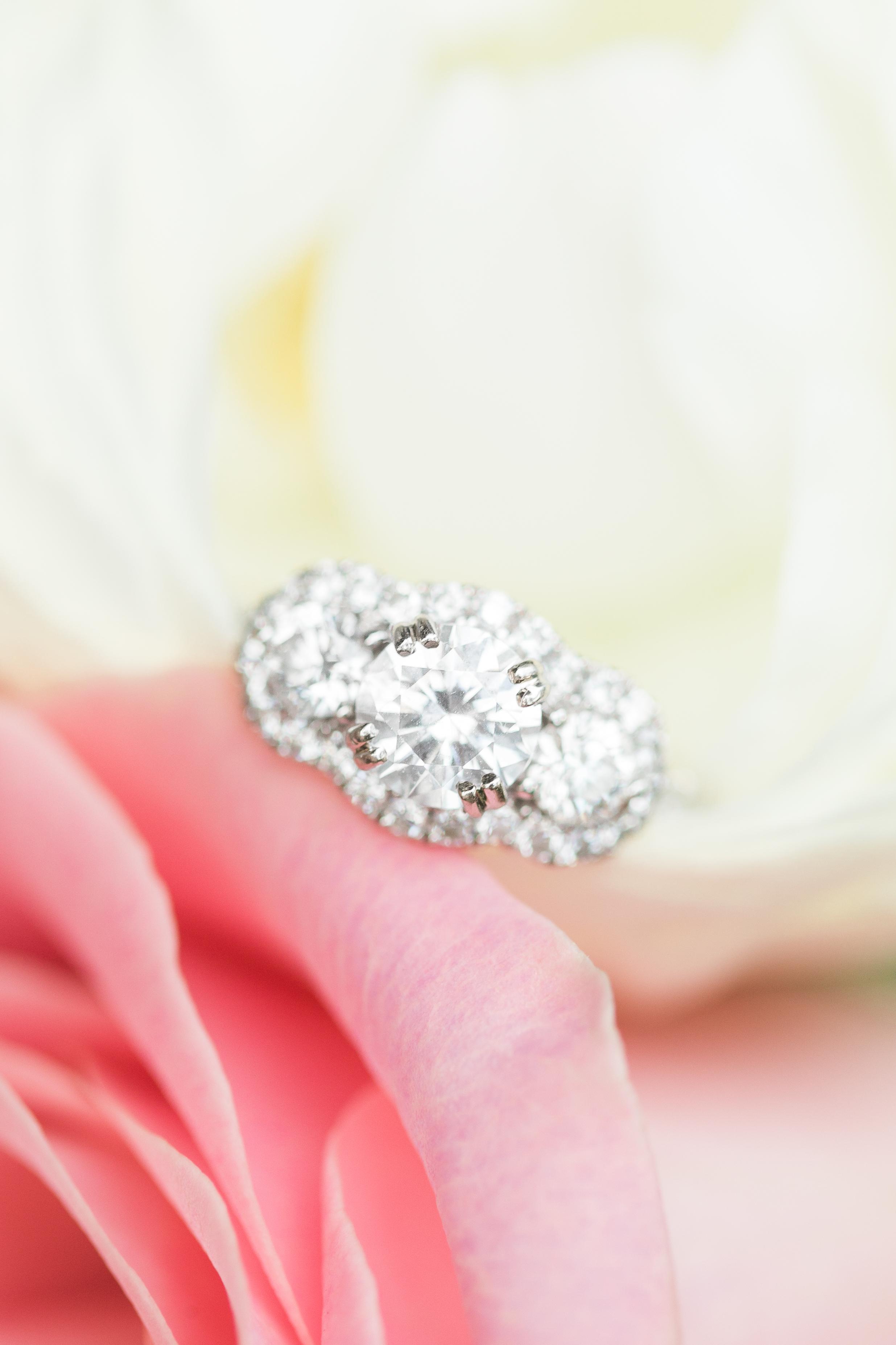 triple-halo-engagement-ring
