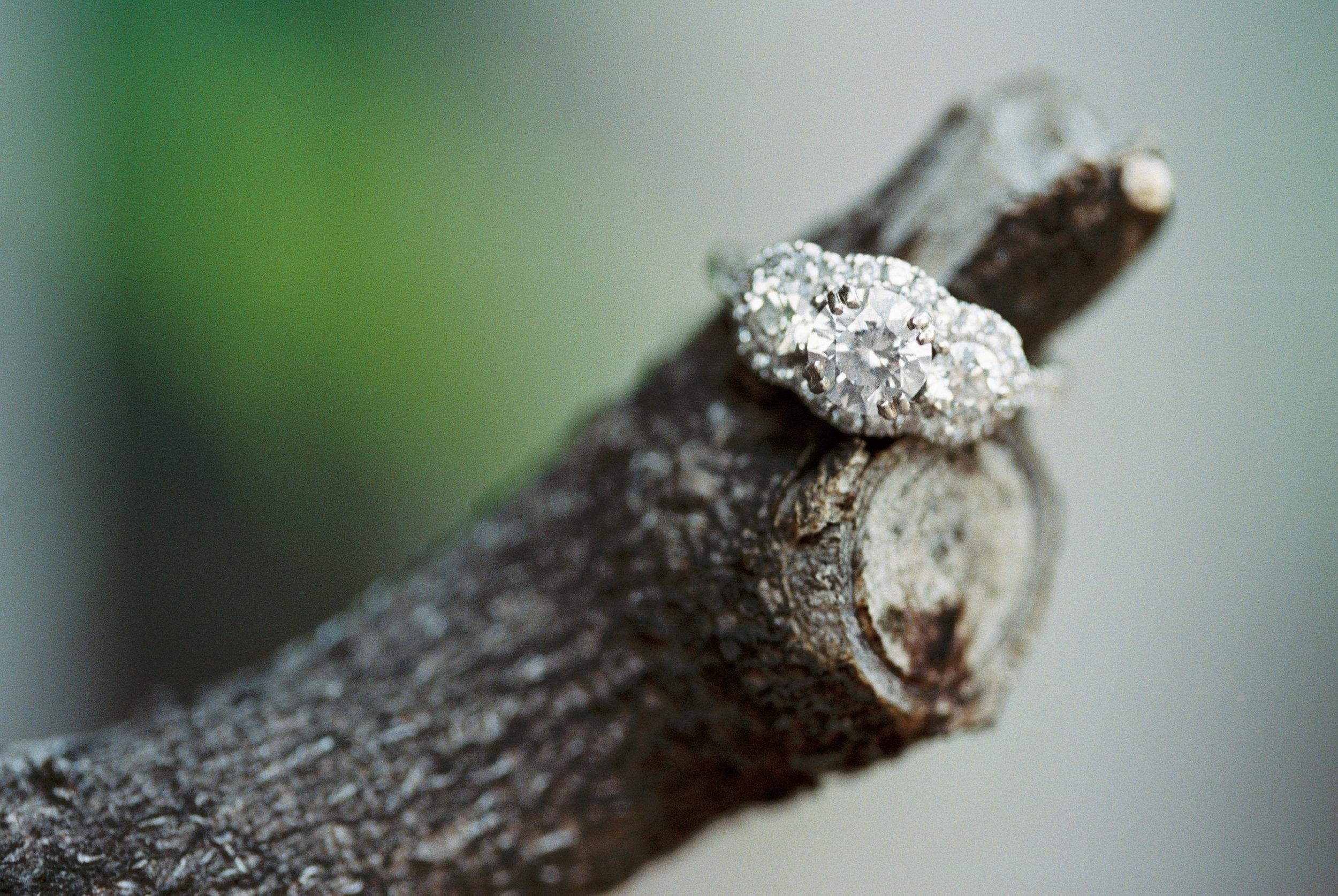 3-stone-halo-engagement-ring