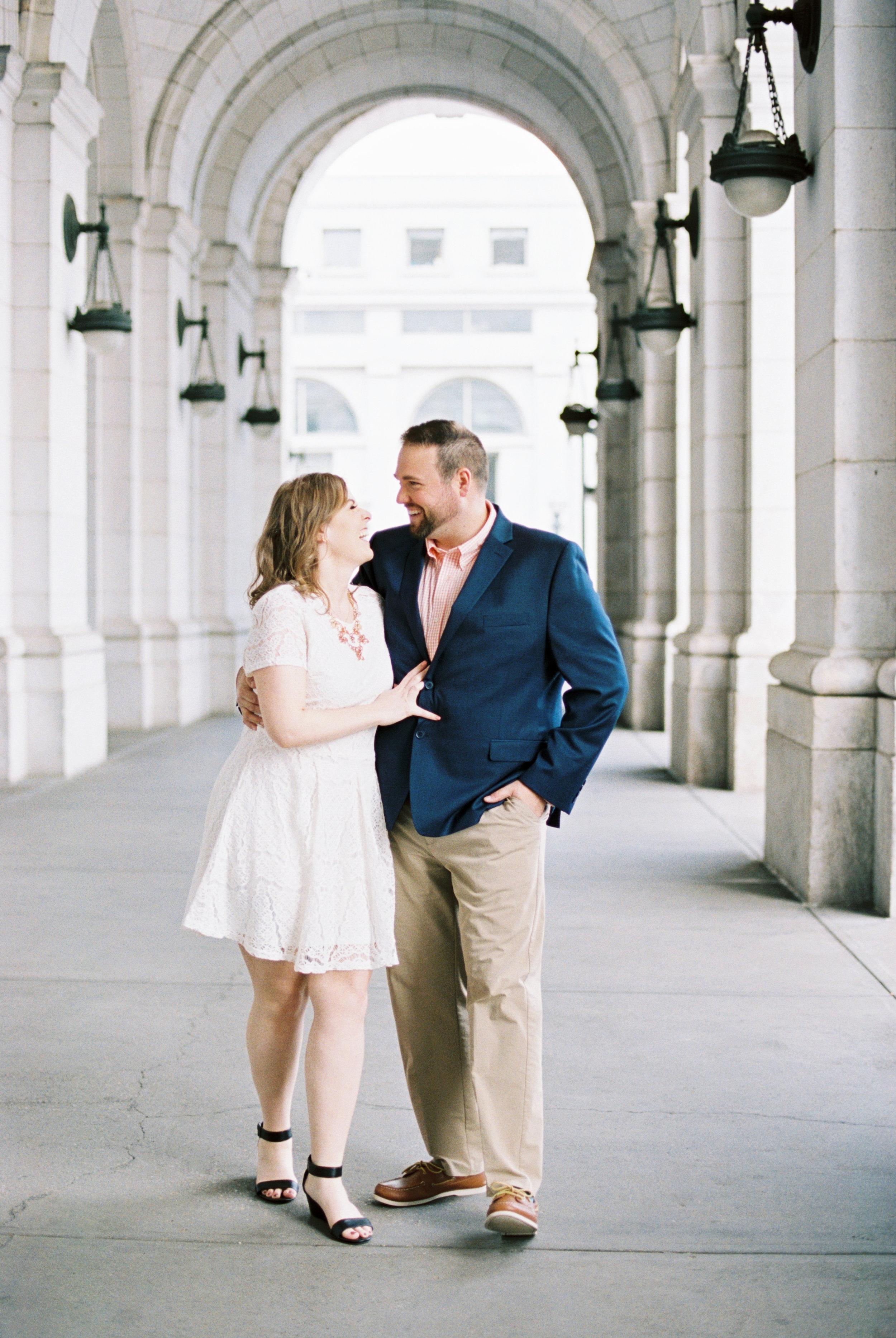 washington-dc-engagement-photographers-michelle-whitley