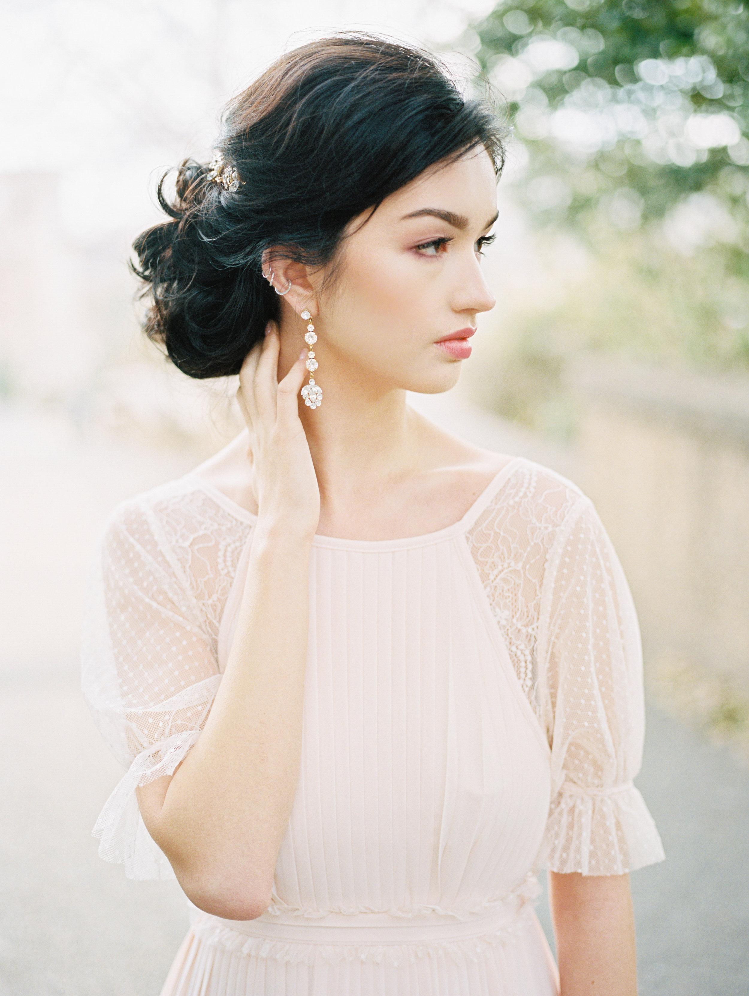 lindsay-marie-design-bridal-accessories