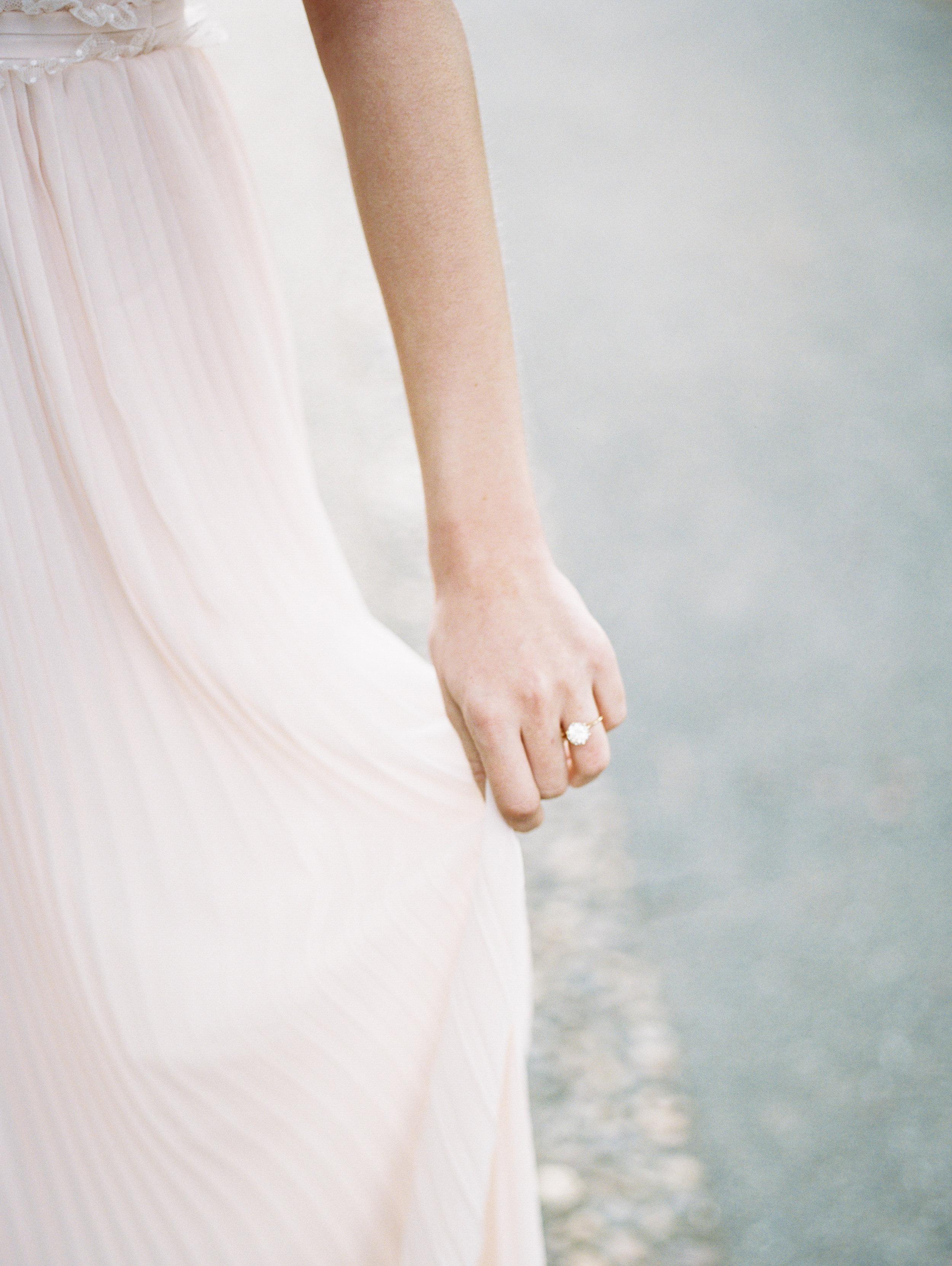 susie-saltzman-engagement-rings