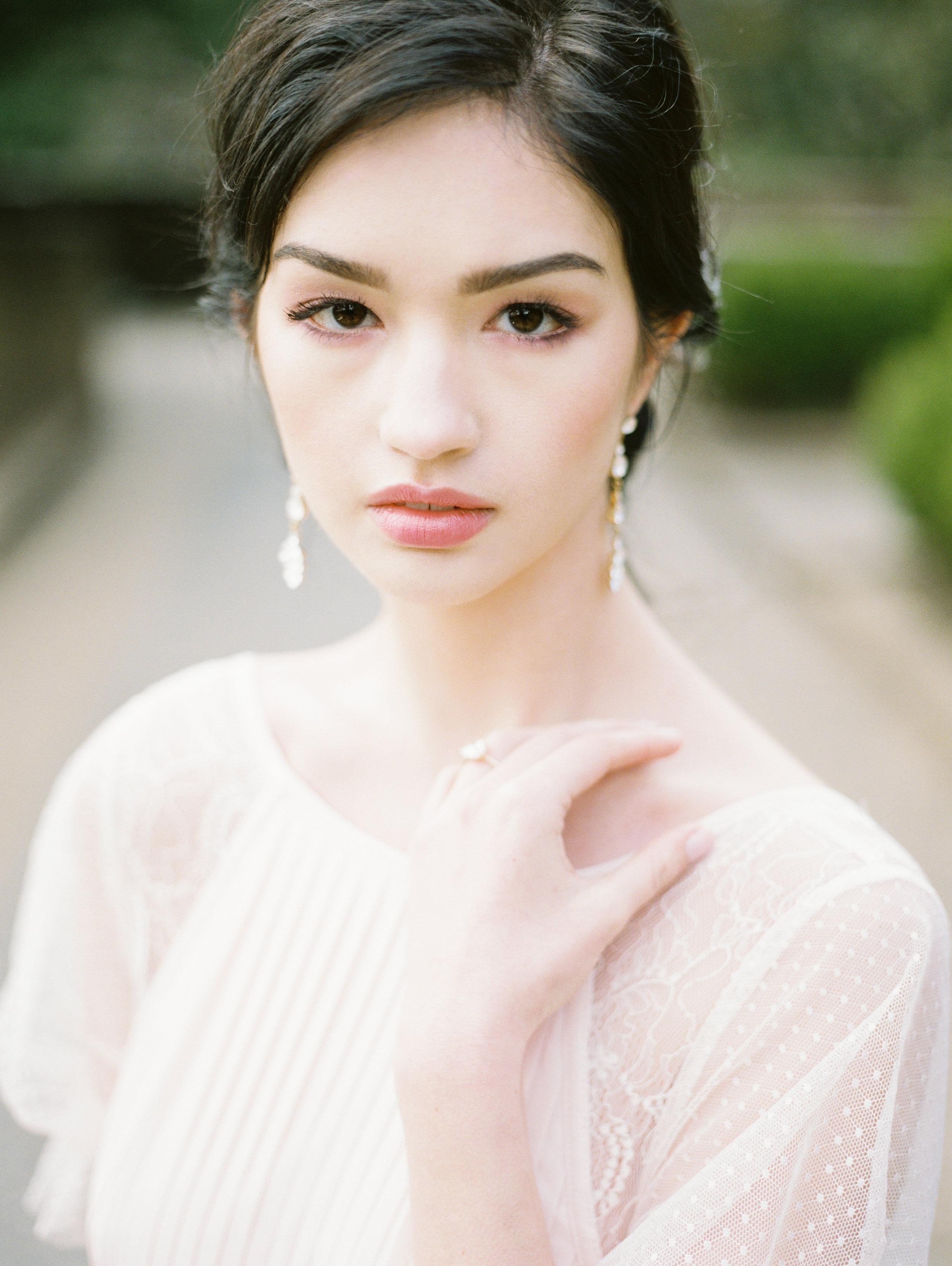 washington-dc-makeup-artist-erica-basha