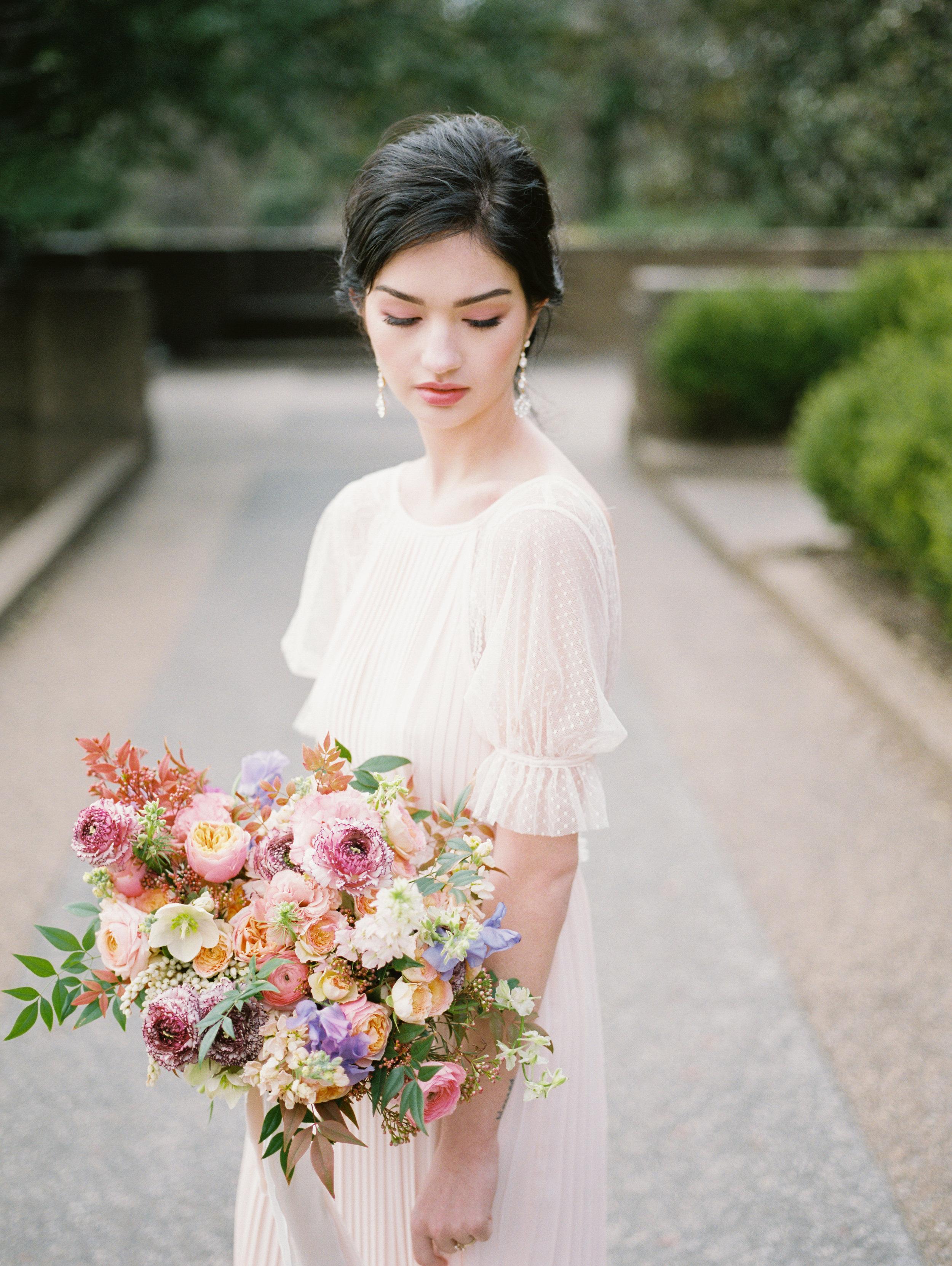 erica-basha-bridal-dc-makeup-artist