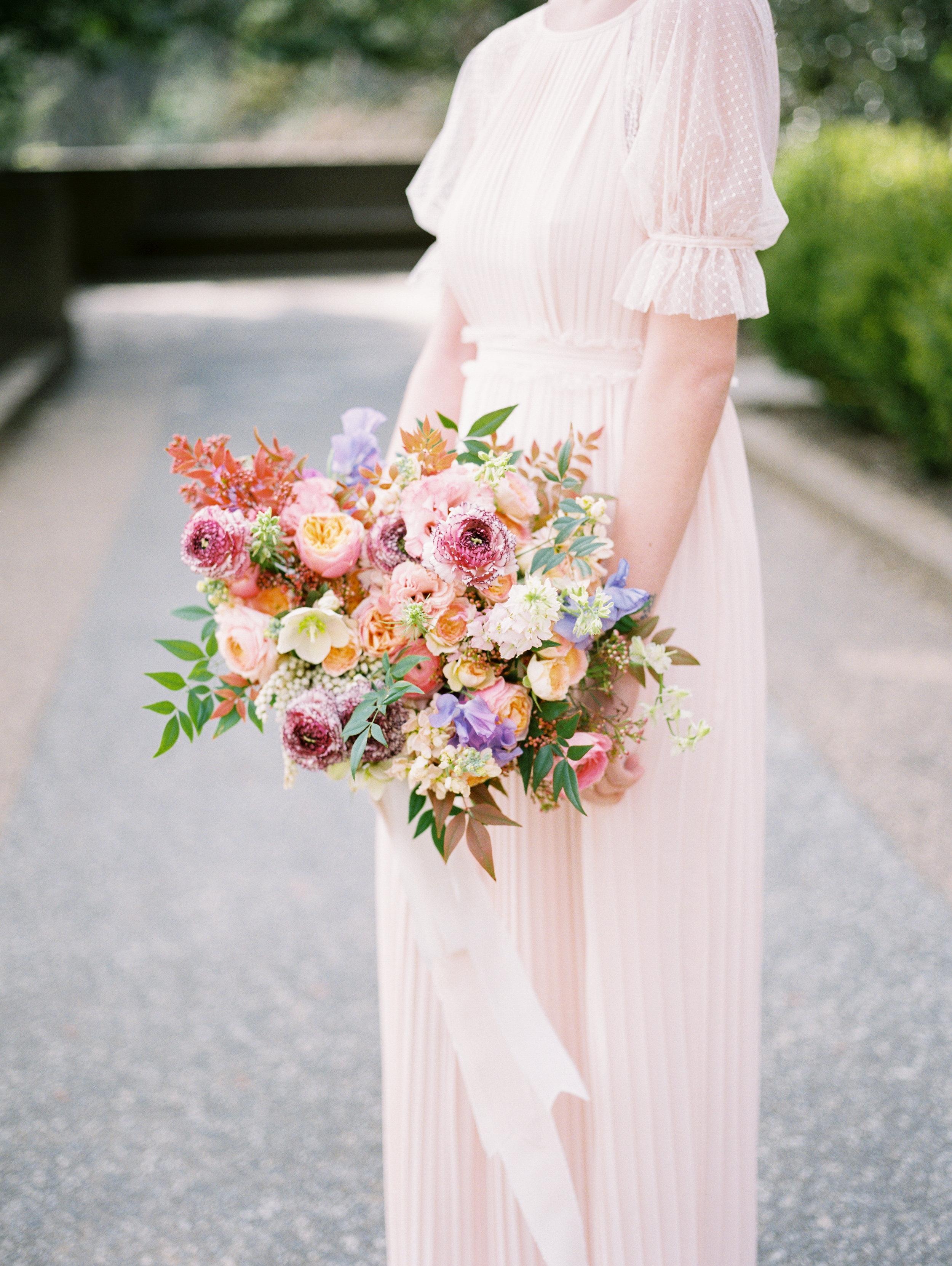 leesburg-wedding-florist-ryan-redman