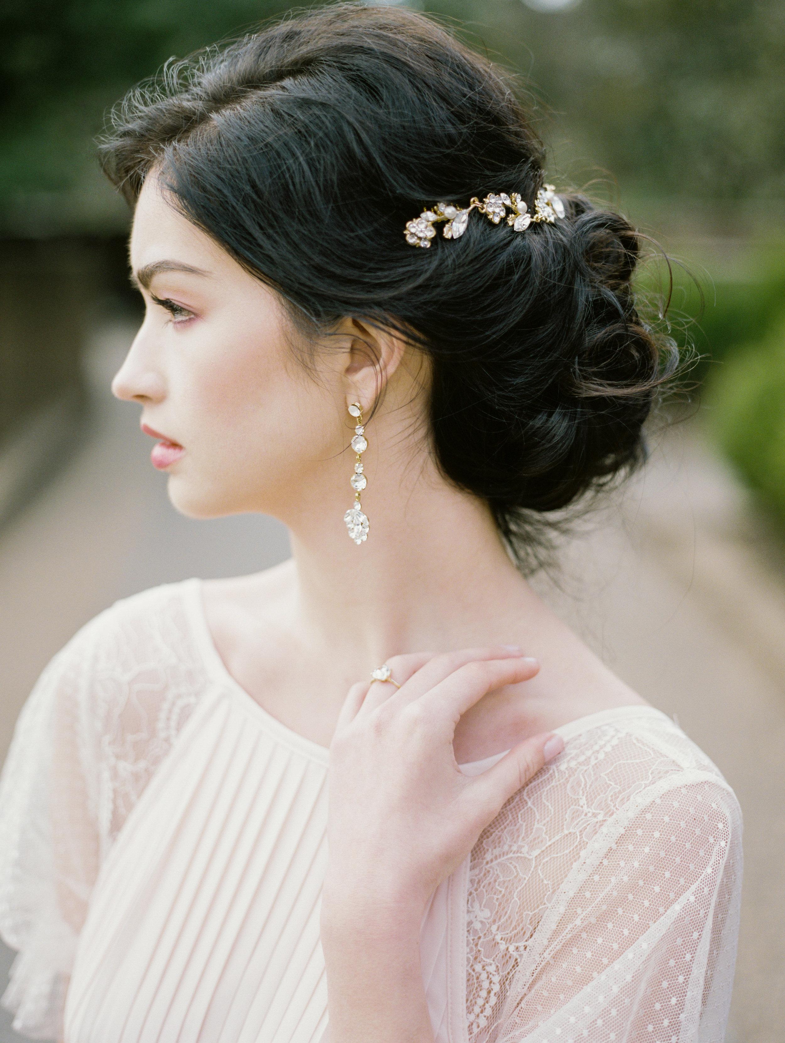 bridal-earrings-lindsay-marie-design