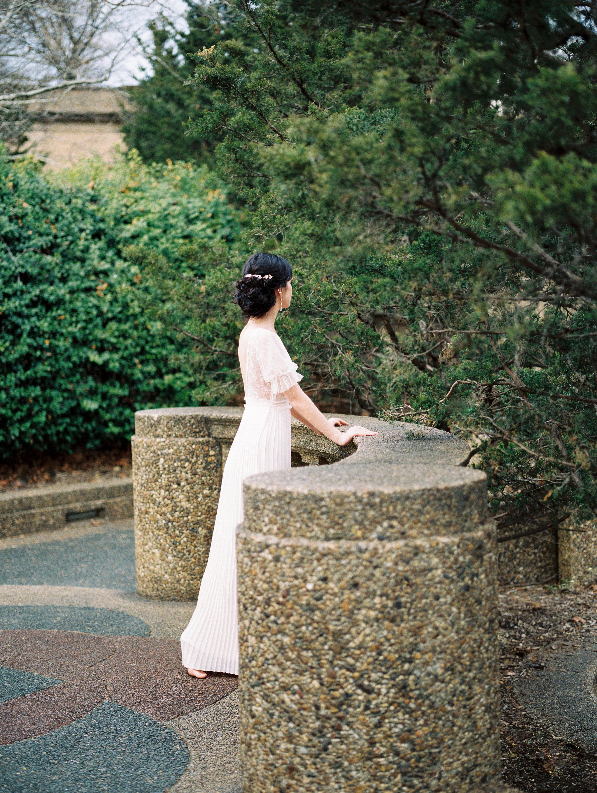 pink-lace-bridesmaid-dress-asos