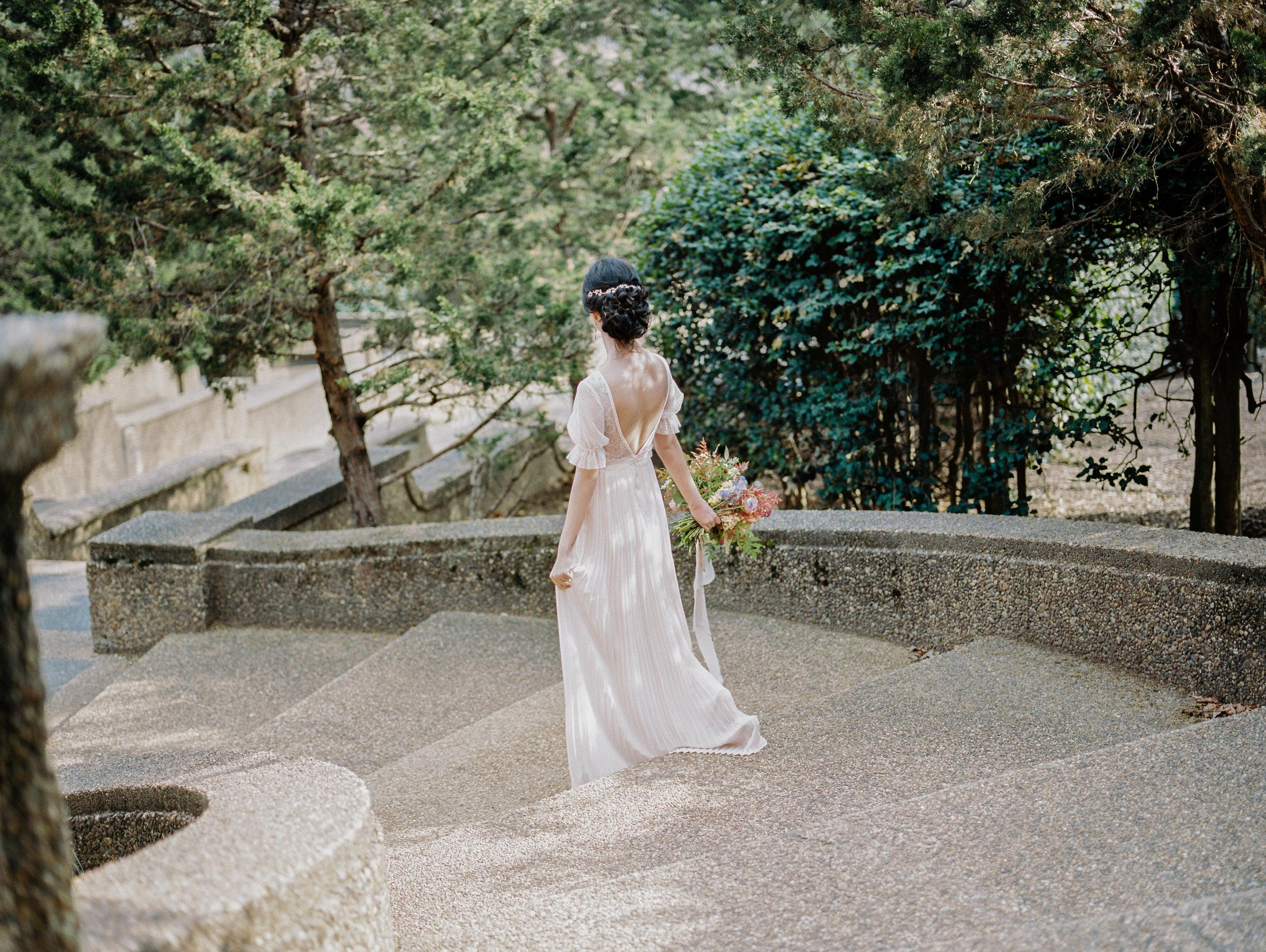 meridian-hill-park-bridal-portraits-dc