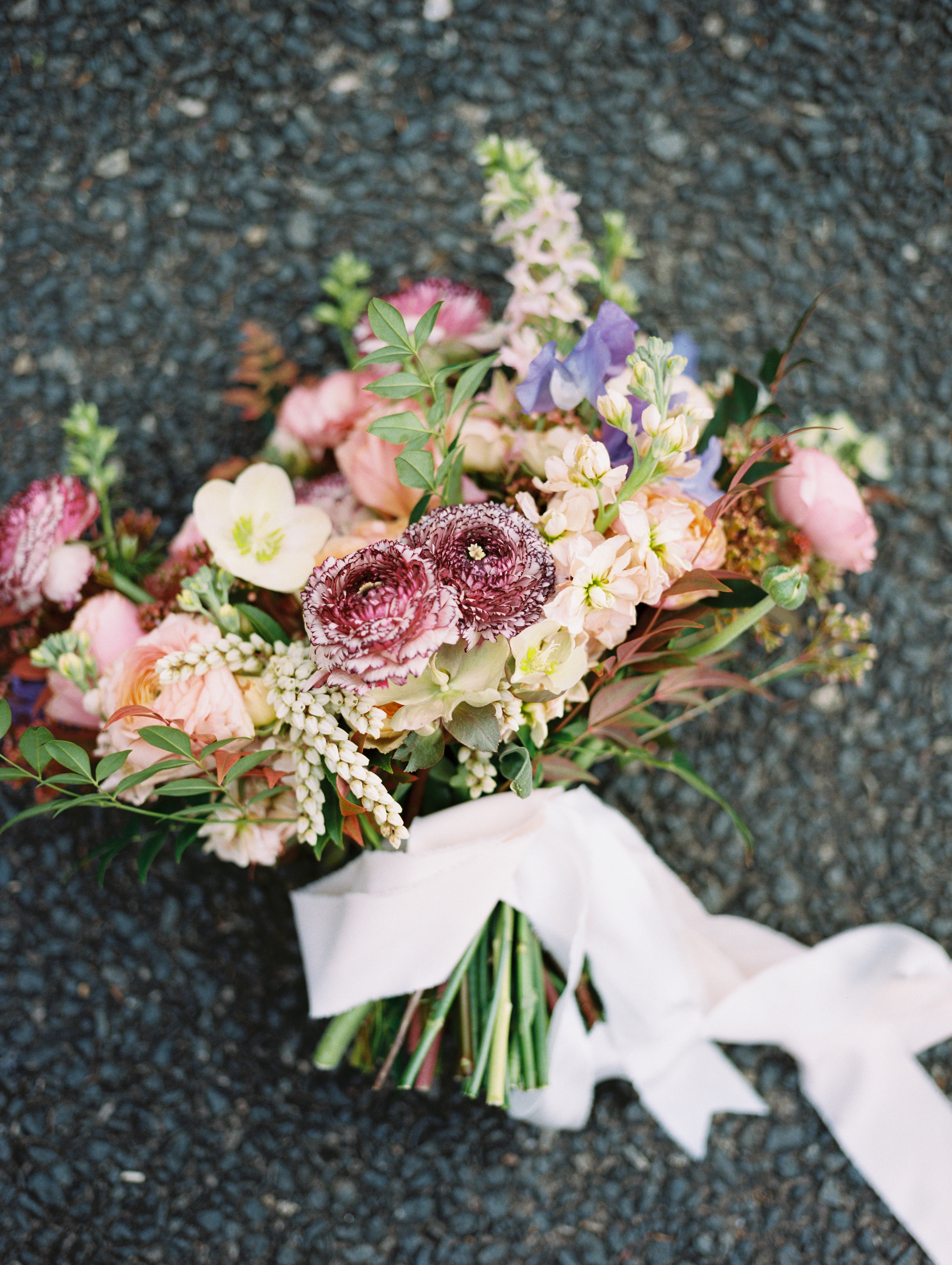house-of-redman-wedding-bouquet