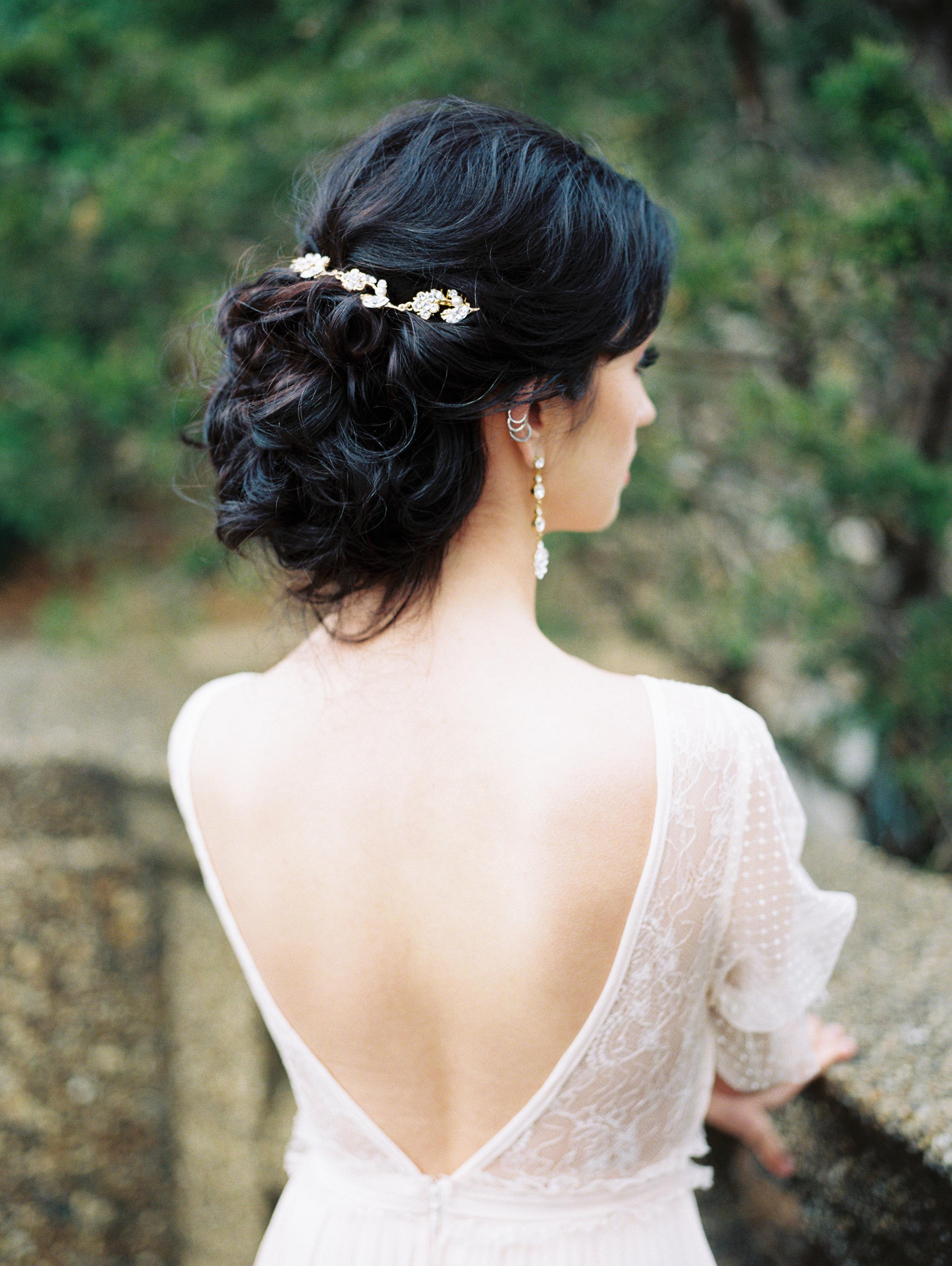 wedding-hair-vines-lindsay-marie-design