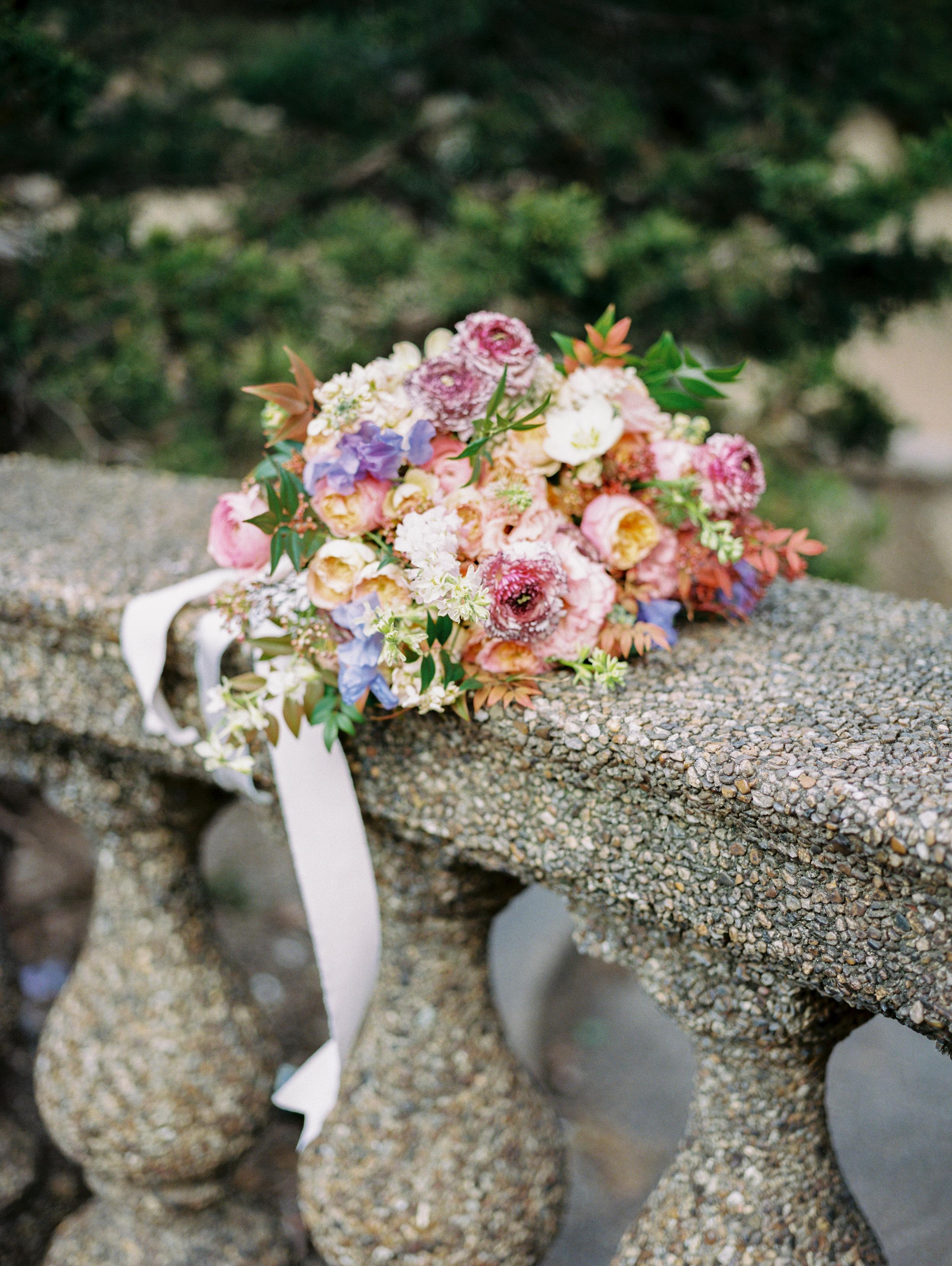 dc-wedding-florists-house-of-redman