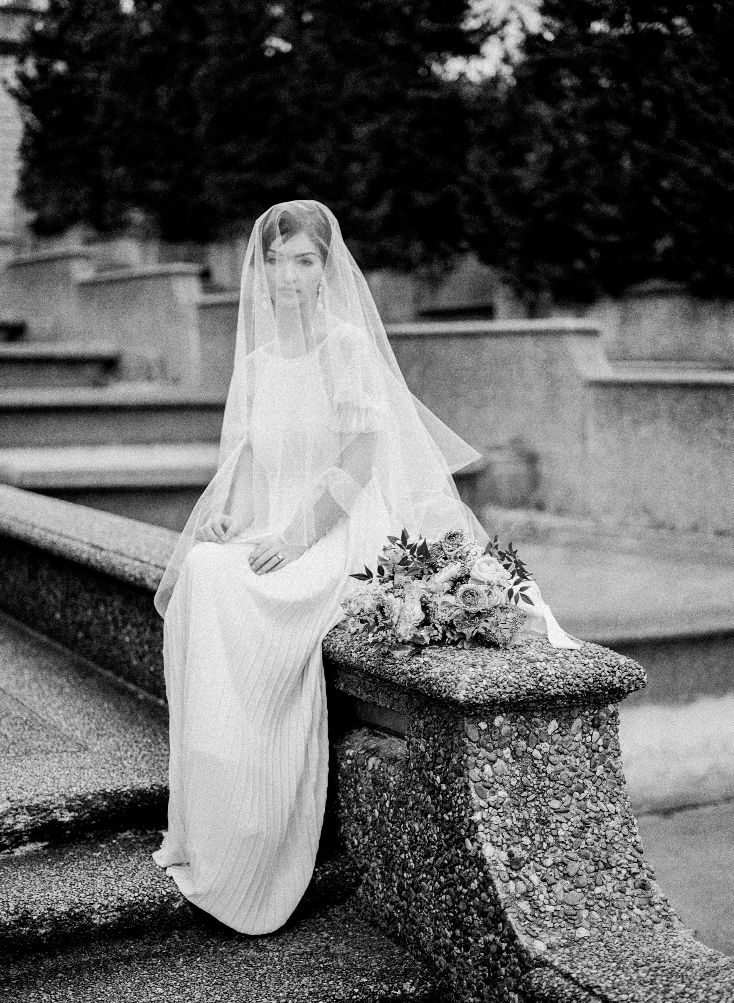 meridian-hill-park-wedding-photographer-michelle-whitley